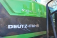 DeutzFahrSerie9Agrotron-49