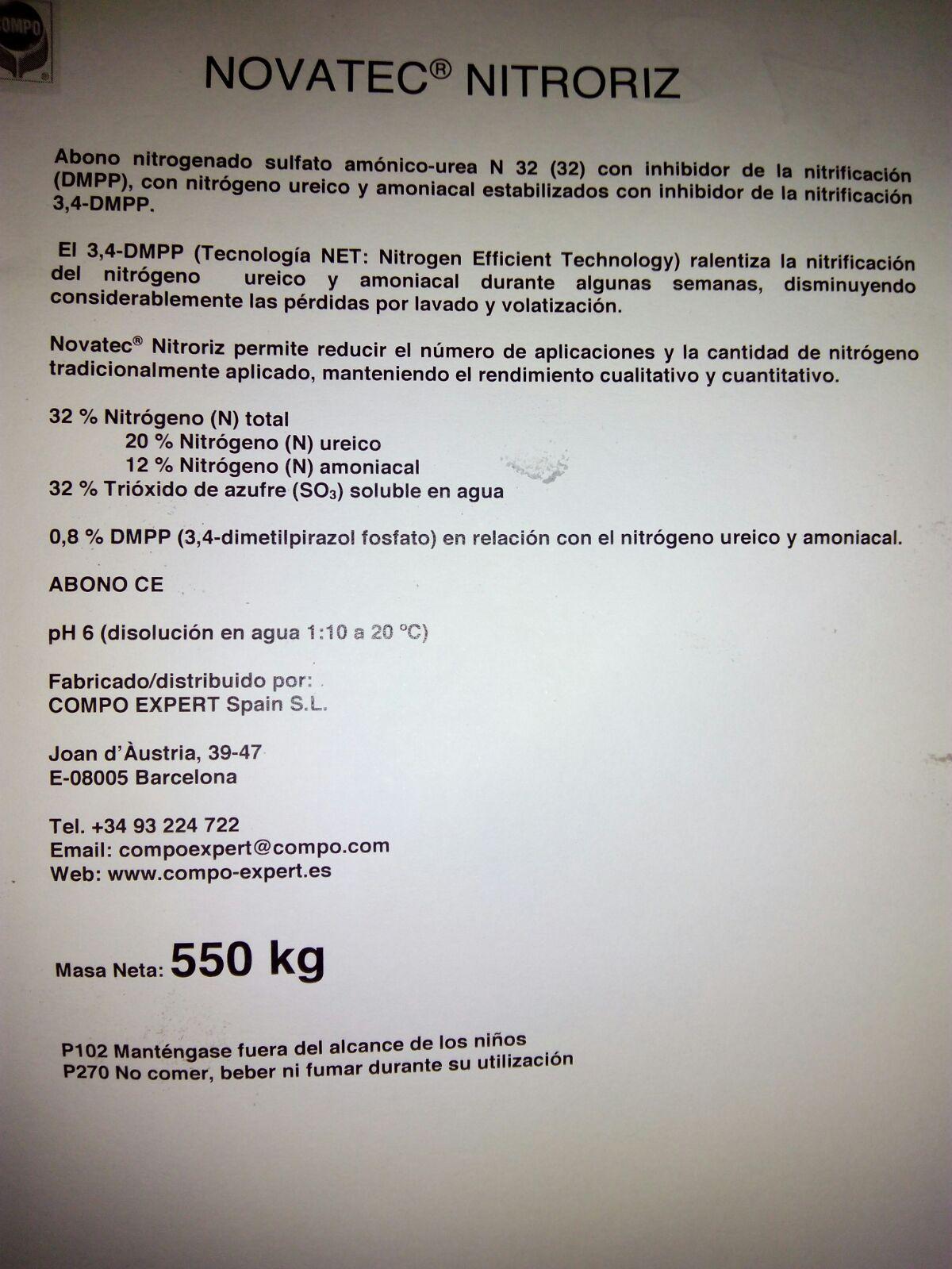 NutricionCereal-06