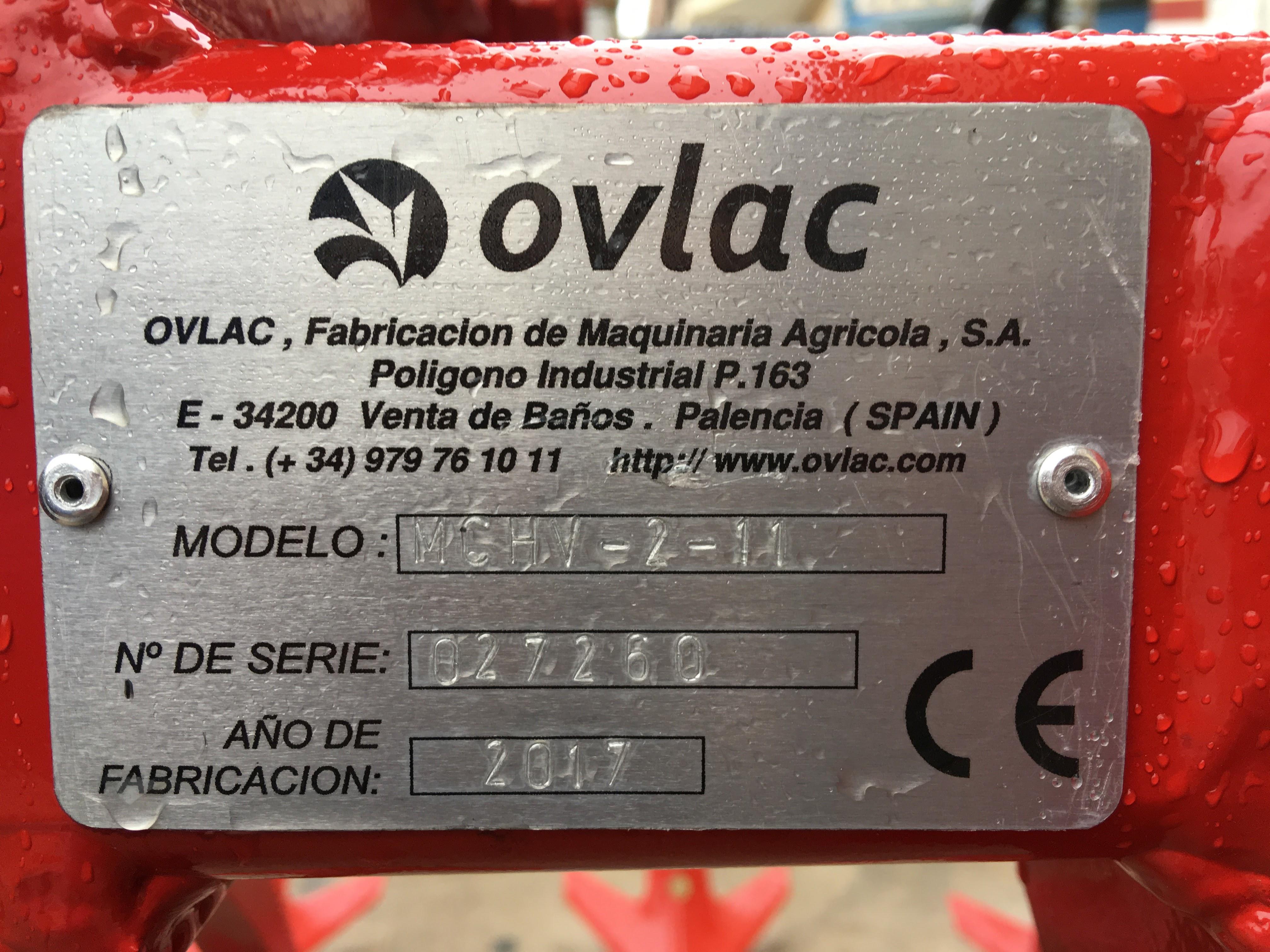 Ovlac_MiniChisel_Viña52