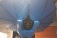 Paraguas_vibrador_aceituna-02