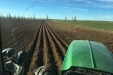 Plantando_patatas_salamanca-02