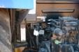 NewHollandT5.115ElectroCommand-06