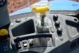 NewHollandT5.115ElectroCommand-34