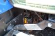 NewHollandT5.115ElectroCommand-40