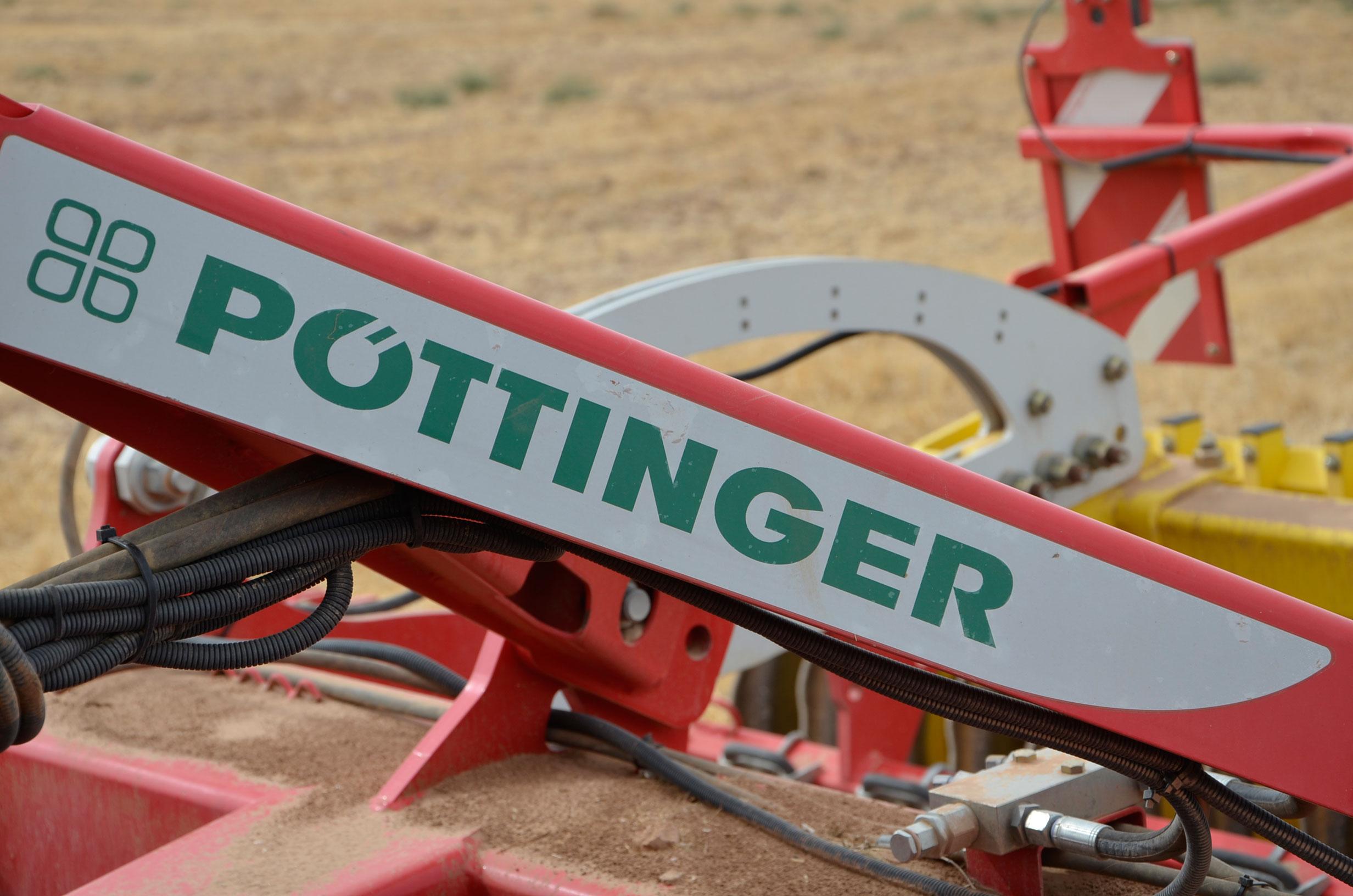 PöttingerTerradisc3501-01