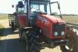 IMG-20121111-WA0000