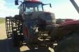 IMG-20121121-WA0001