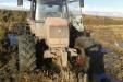 IMG-20121121-WA0003