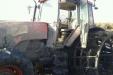IMG-20121121-WA0006