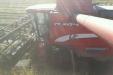 IMG-20121121-WA0019