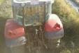 IMG-20121121-WA0020