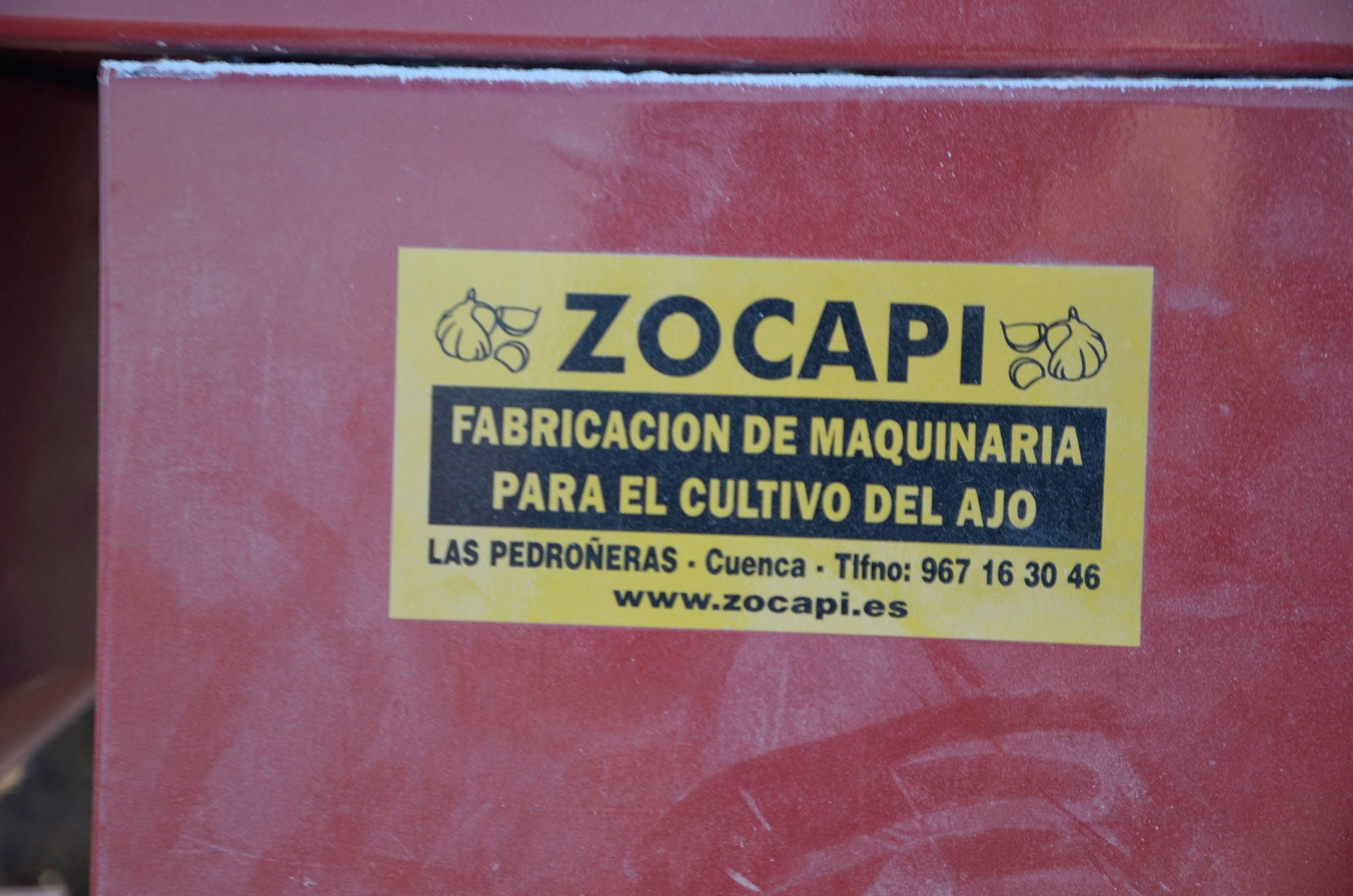 Zocapi-46