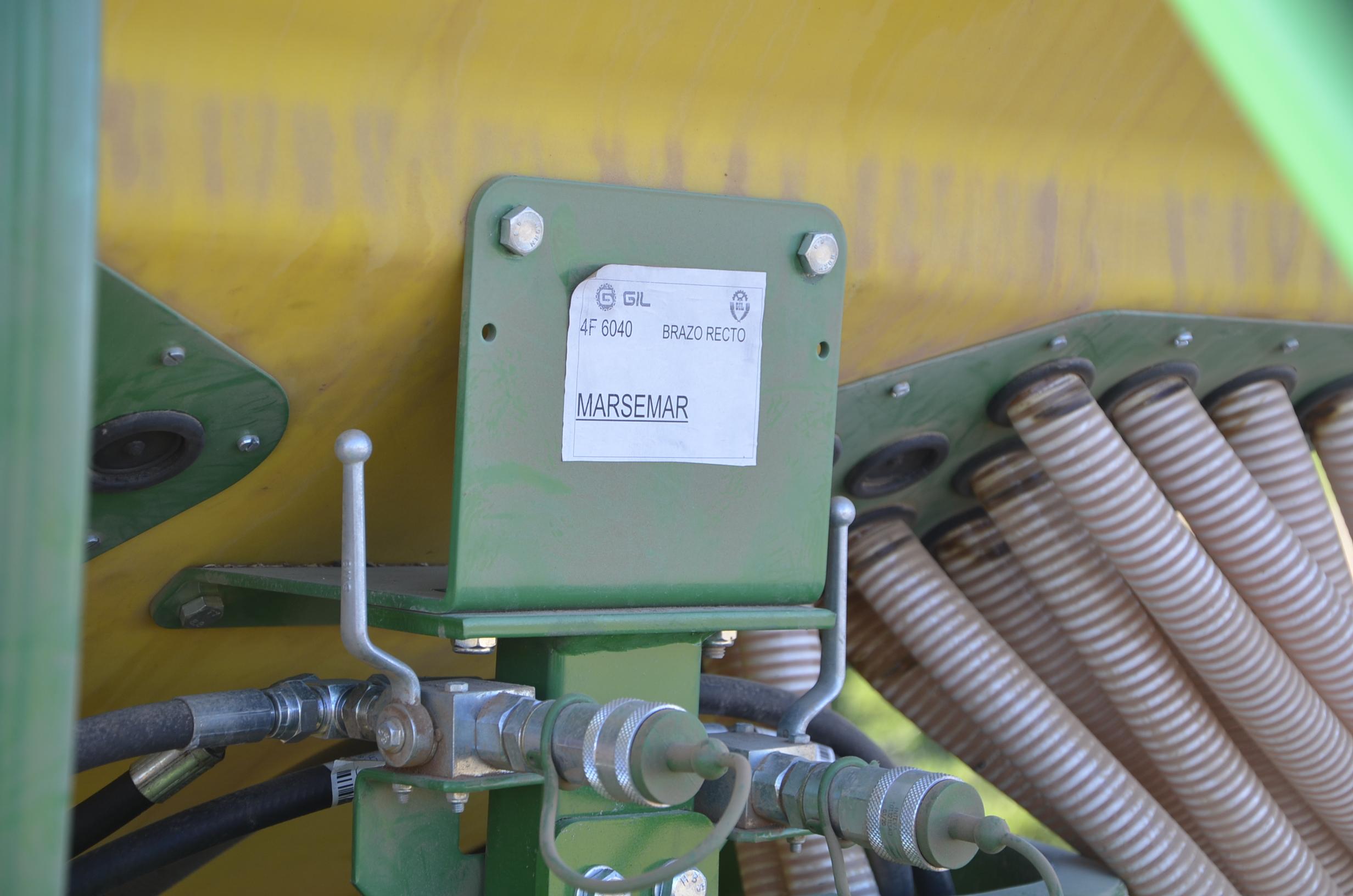Sembradora_GIL_AIRSERM_DM-003