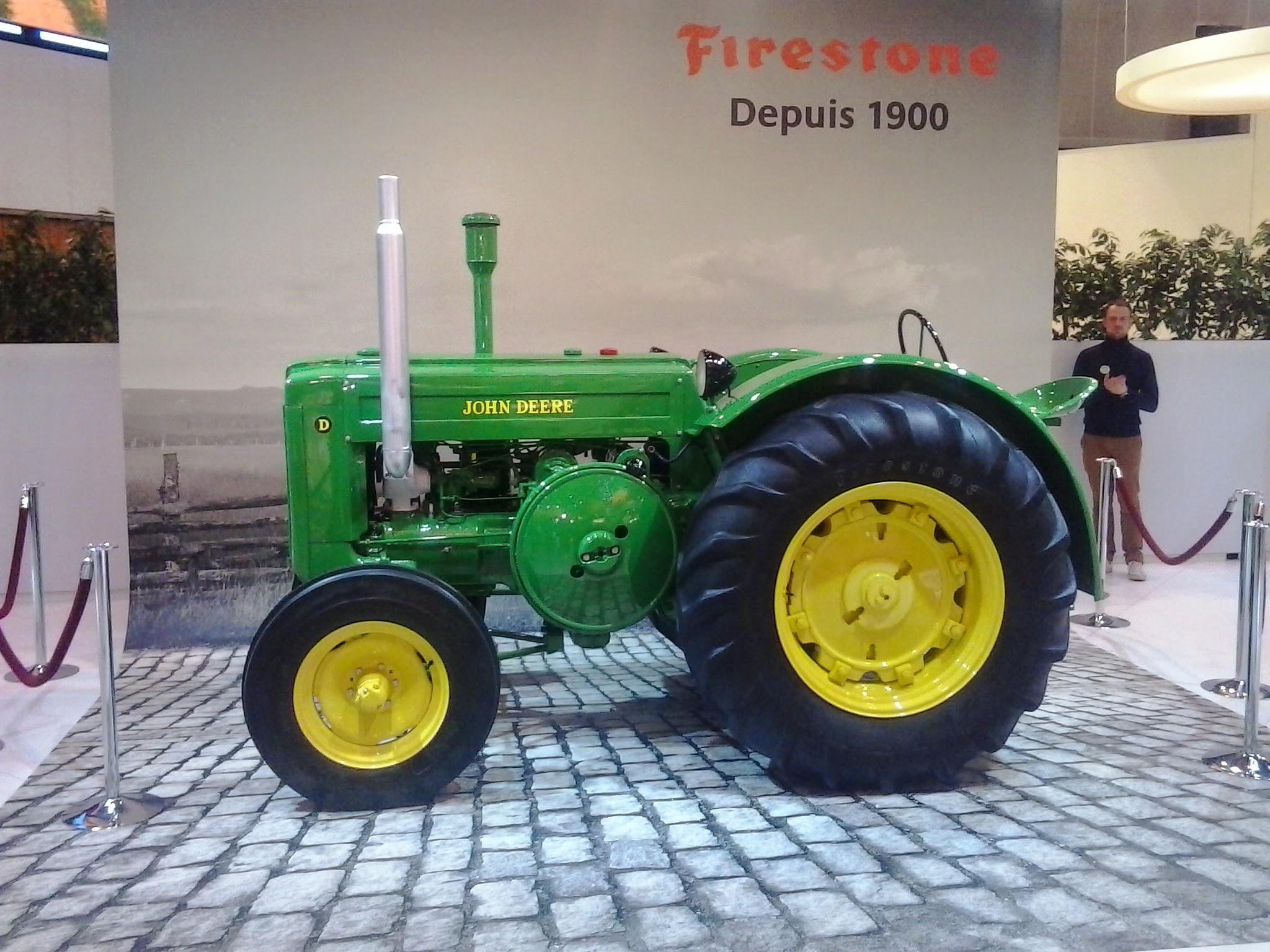 SIMA2015-006