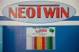 Nebulizador_NeoTwin_General_Agricola_DSC1067