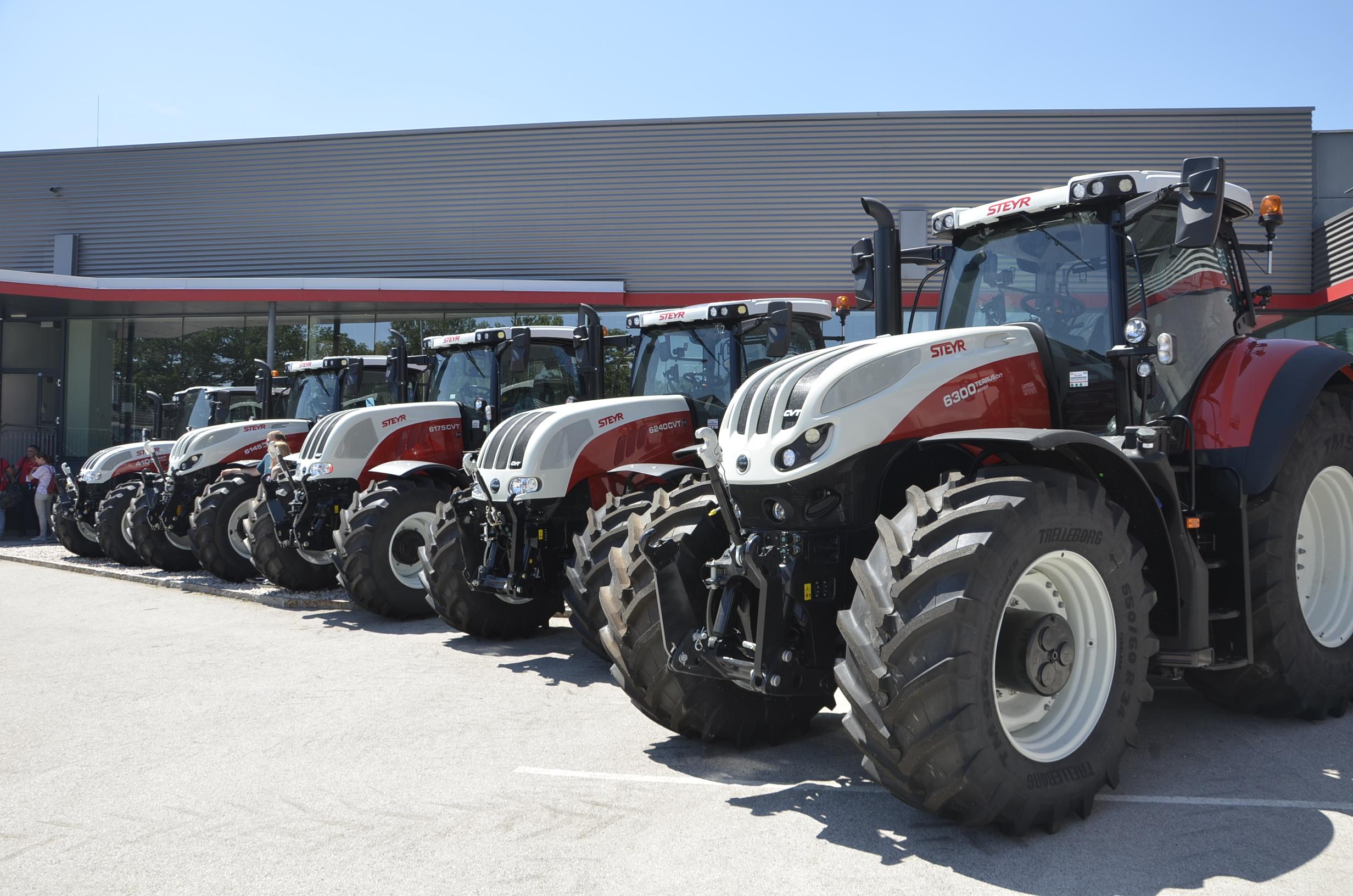 Steyr_Traktoren-004