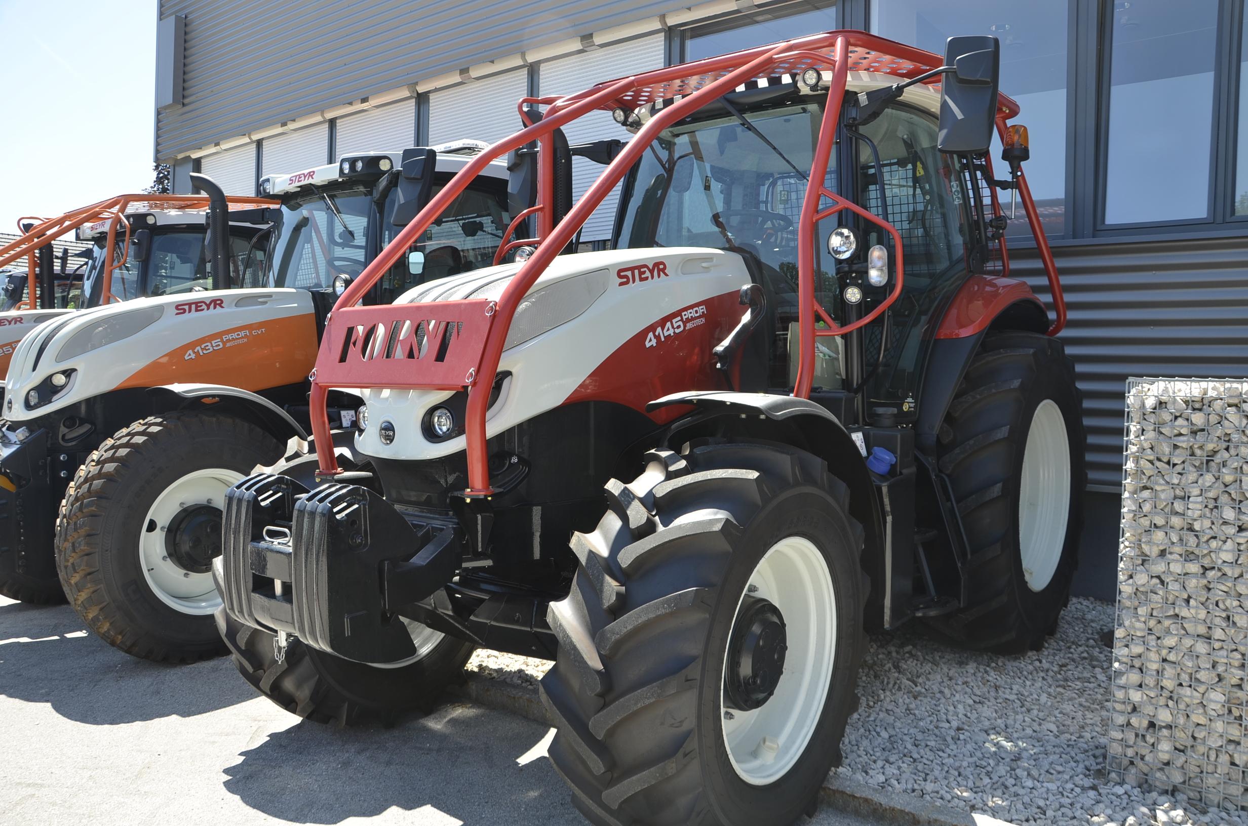 Steyr_Traktoren-010