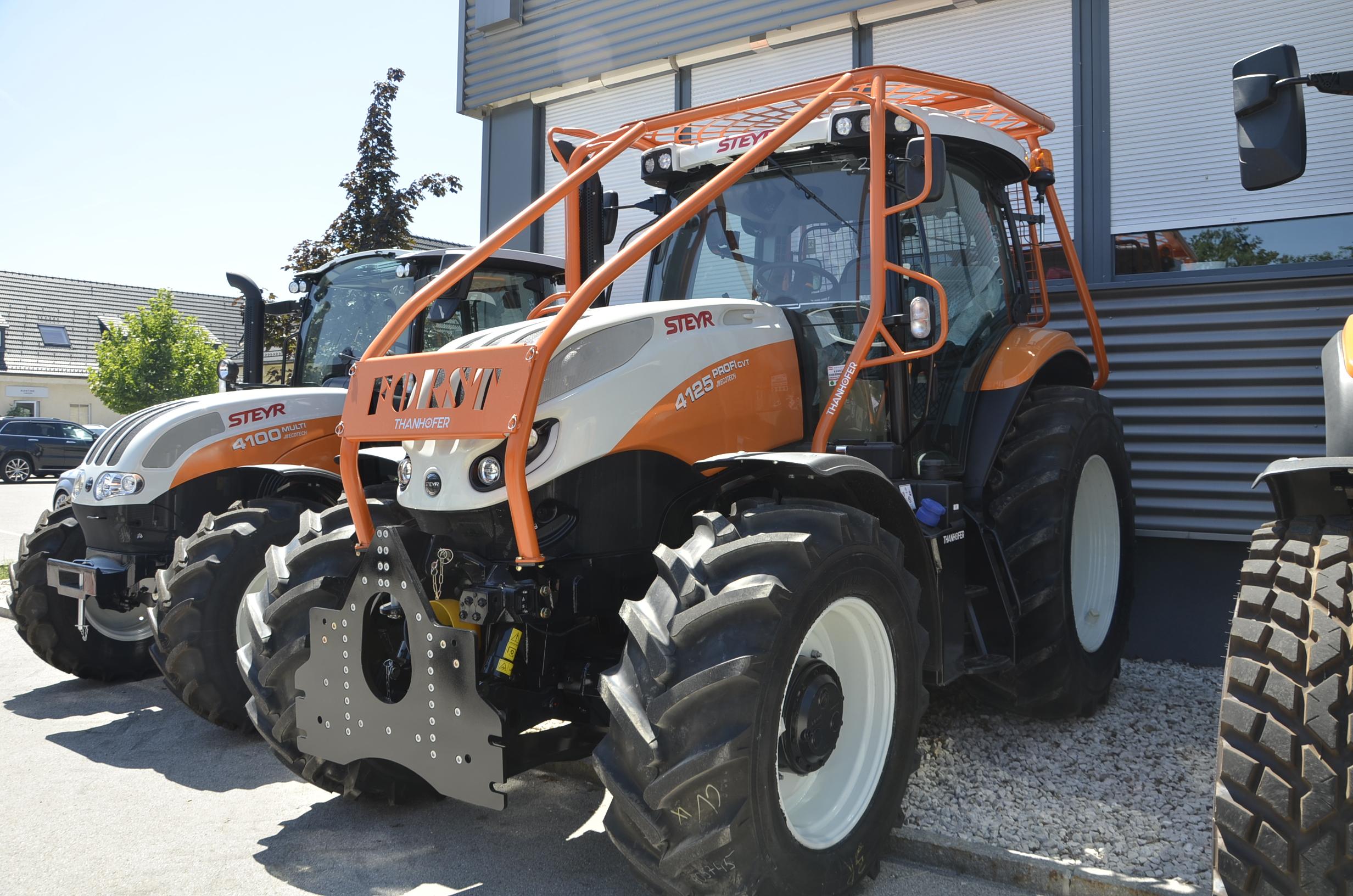 Steyr_Traktoren-012