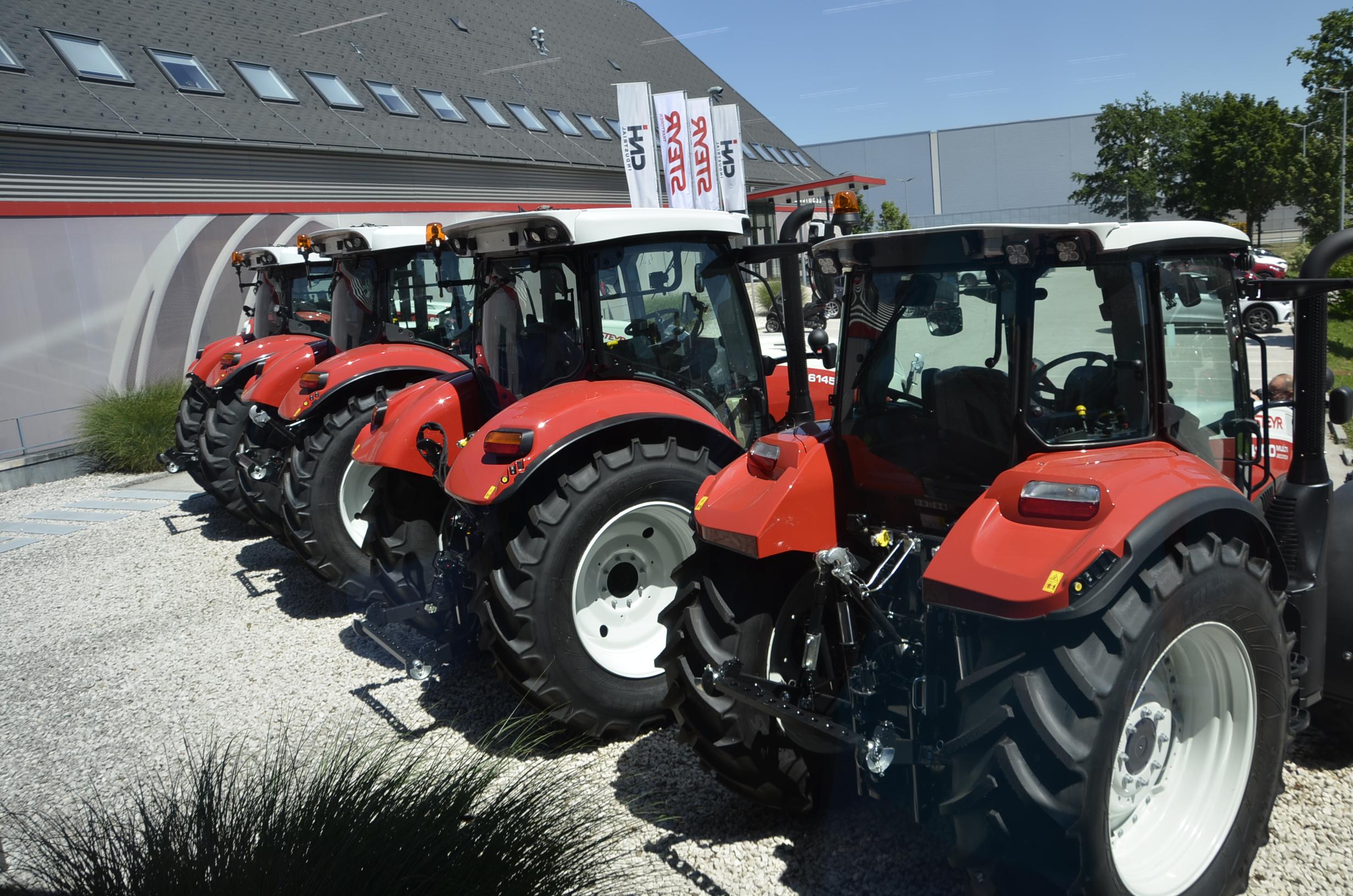 Steyr_Traktoren-015