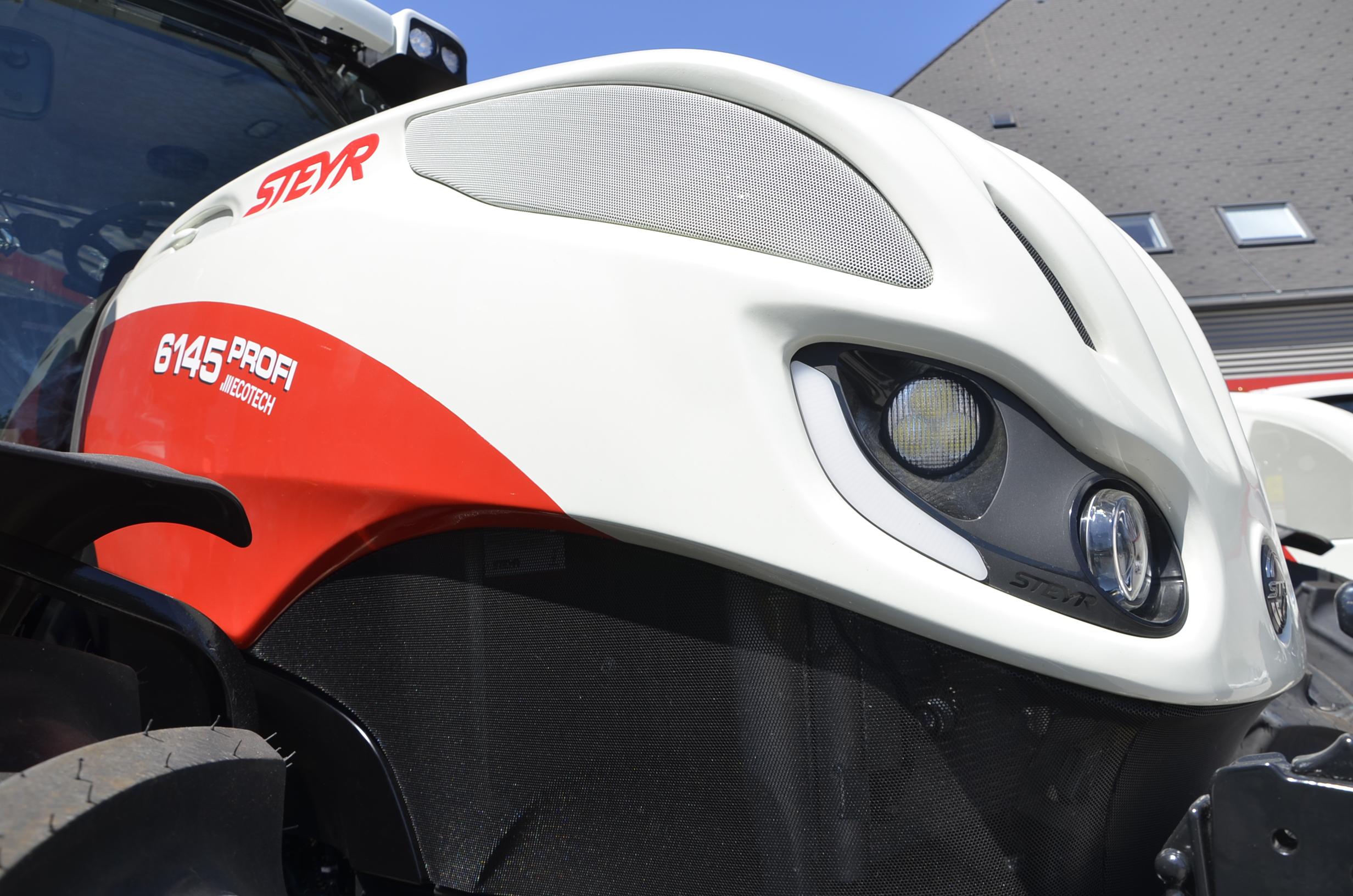 Steyr_Traktoren-020