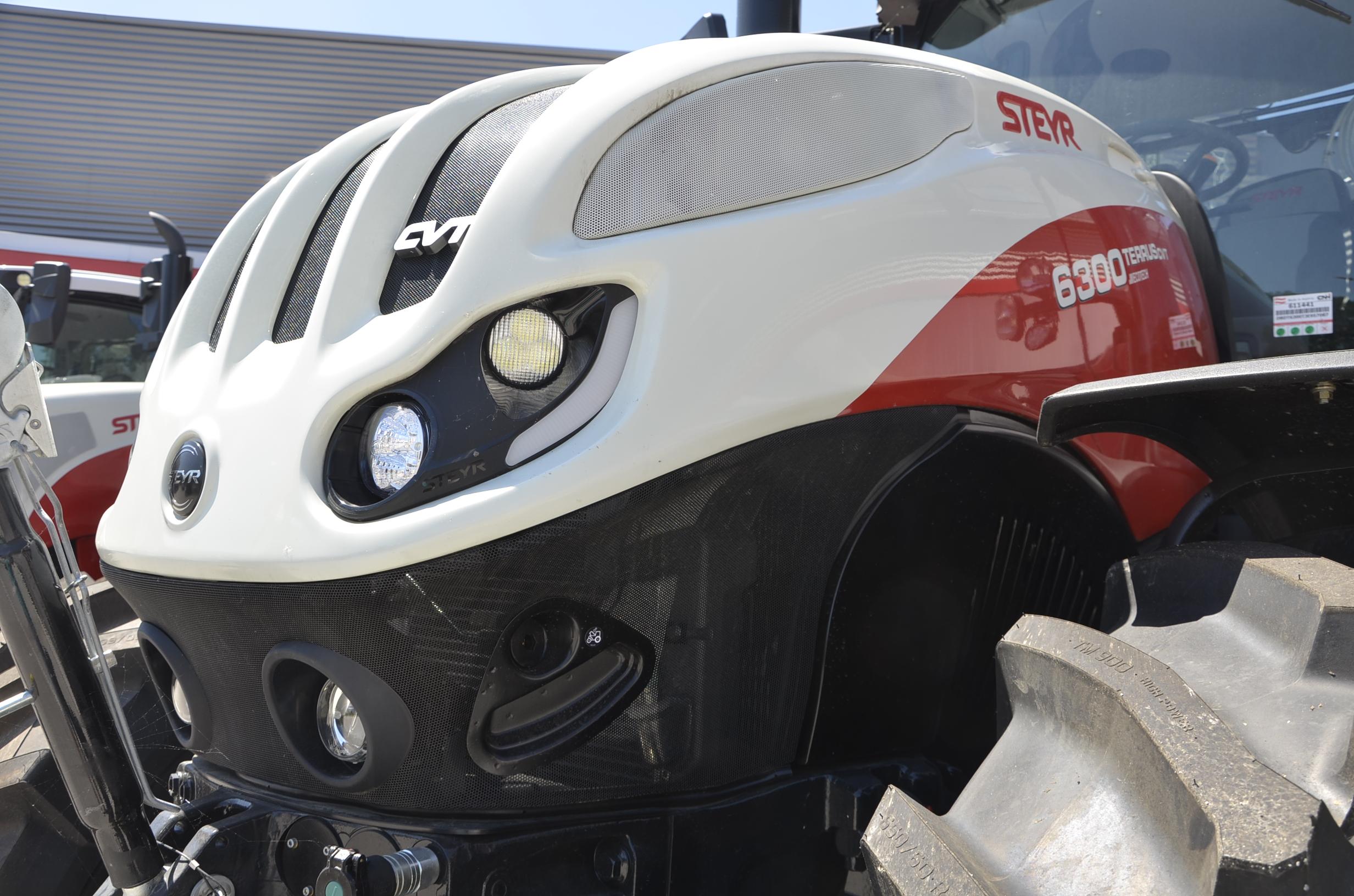 Steyr_Traktoren-023