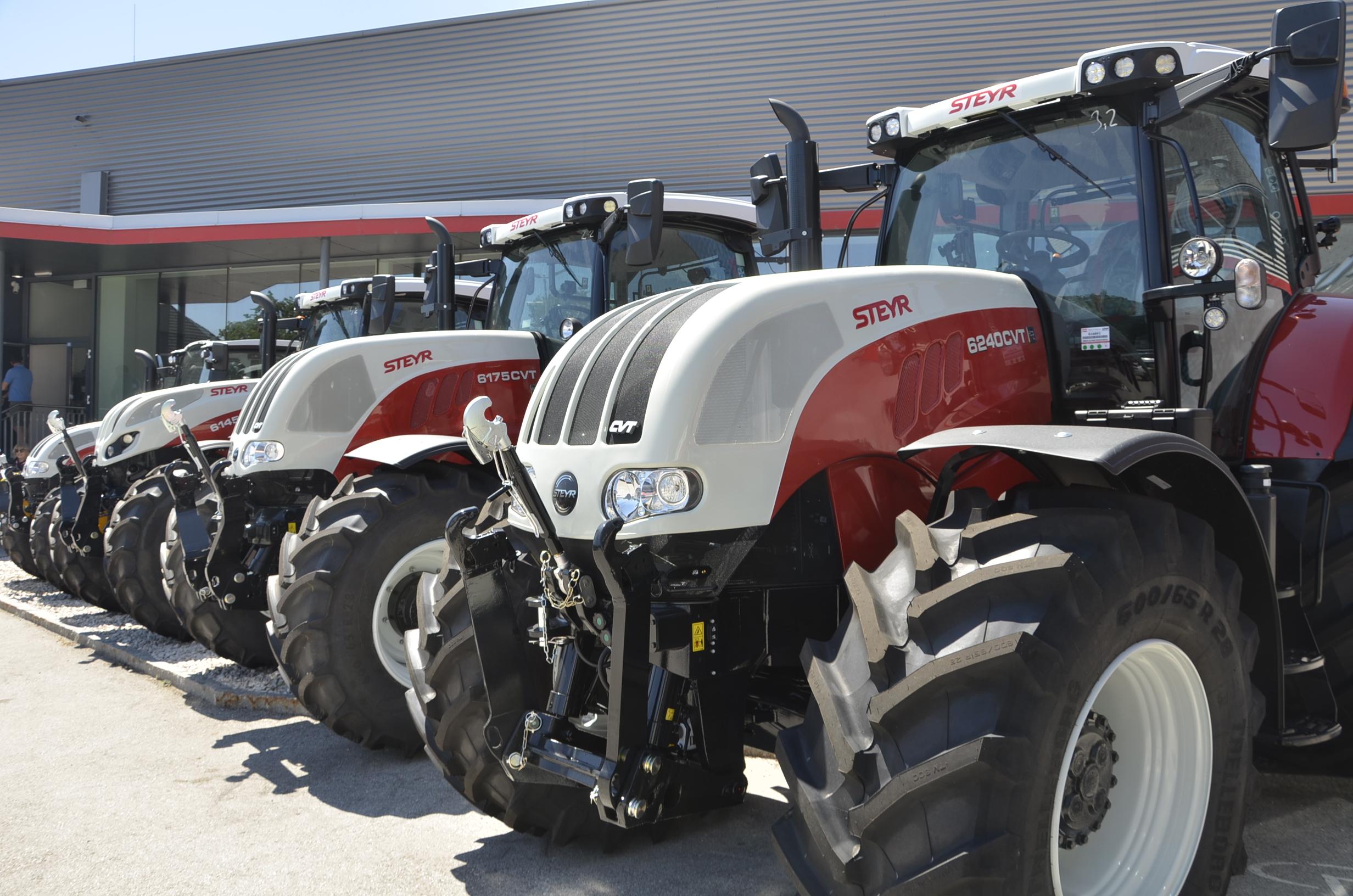 Steyr_Traktoren-025