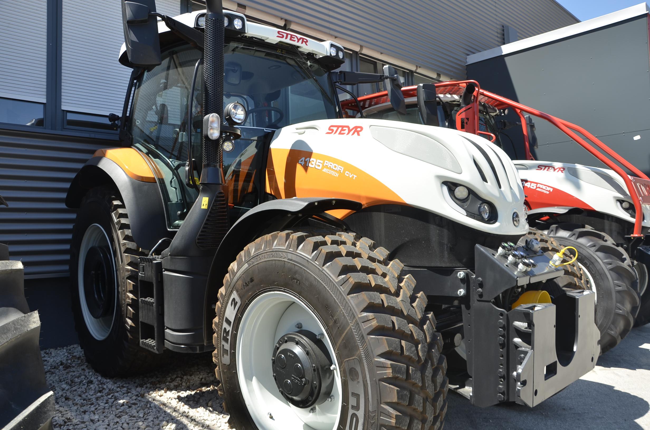 Steyr_Traktoren-027