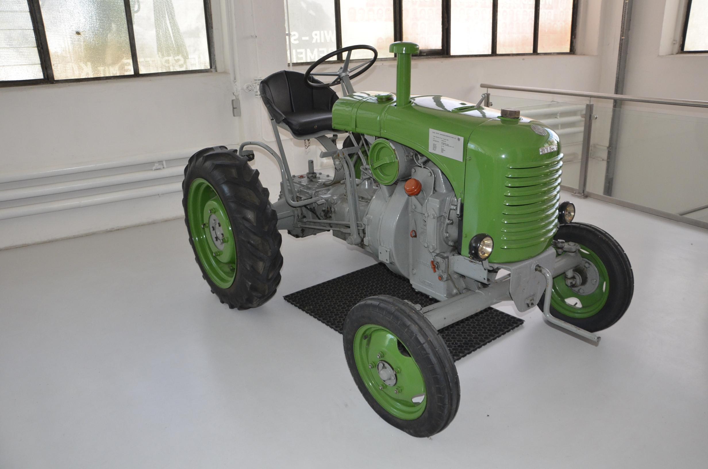 Steyr_Traktoren-031