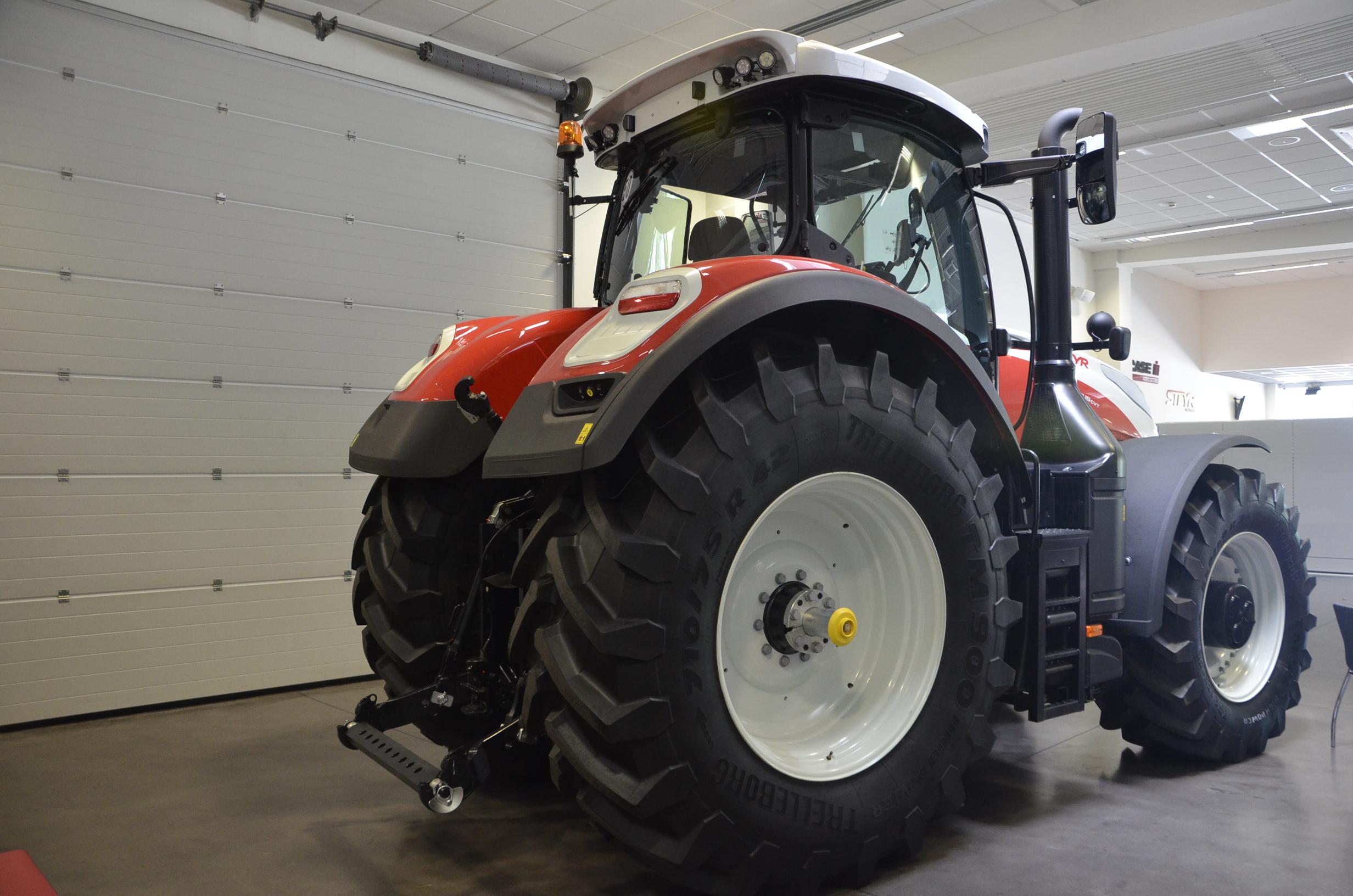 Steyr_Traktoren-034