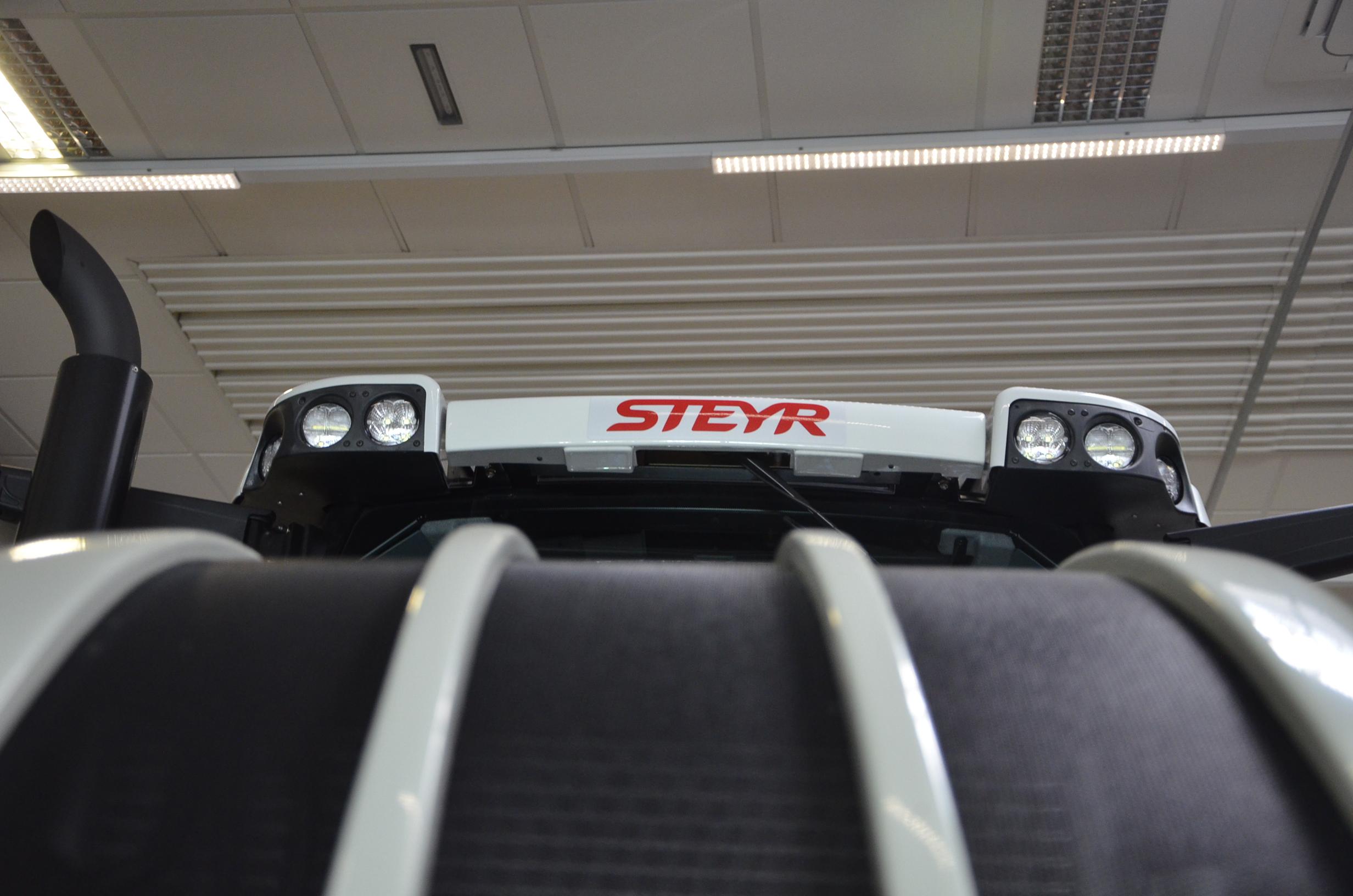 Steyr_Traktoren-039