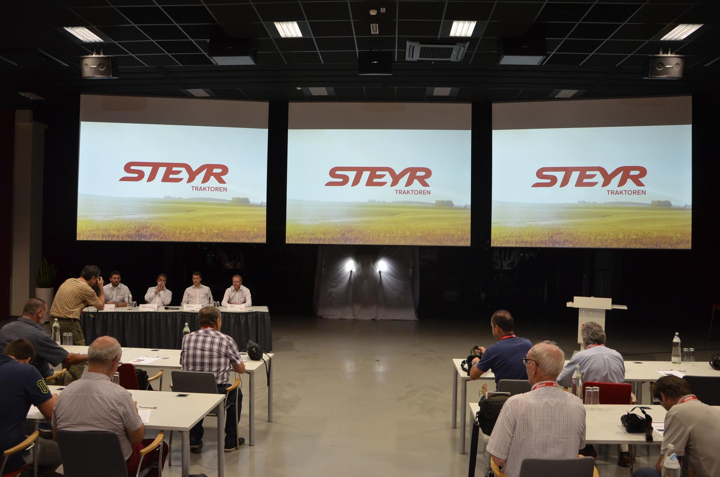 Steyr_Traktoren-040
