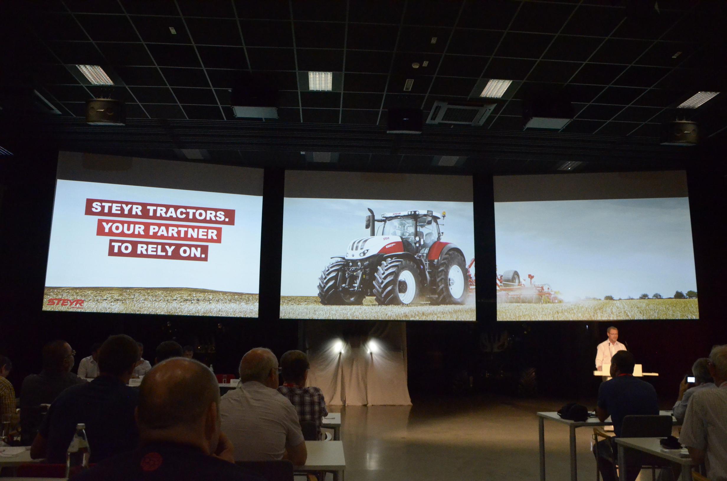 Steyr_Traktoren-043