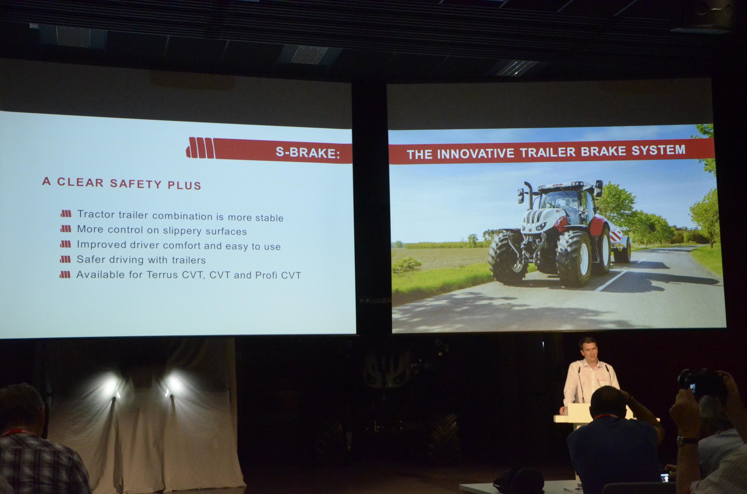Steyr_Traktoren-048