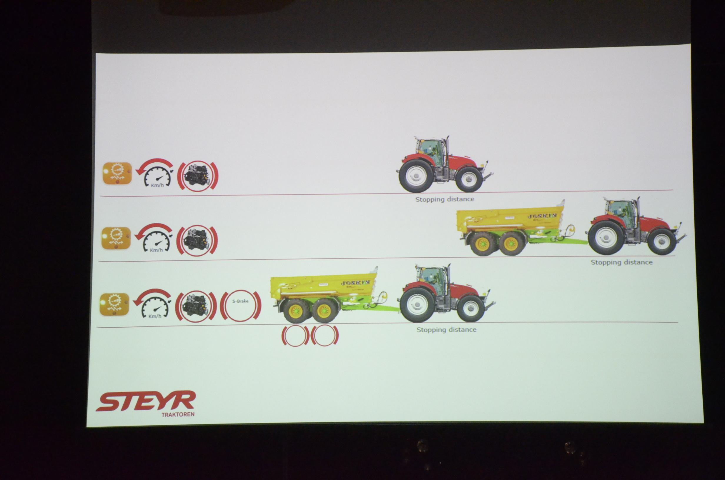 Steyr_Traktoren-050