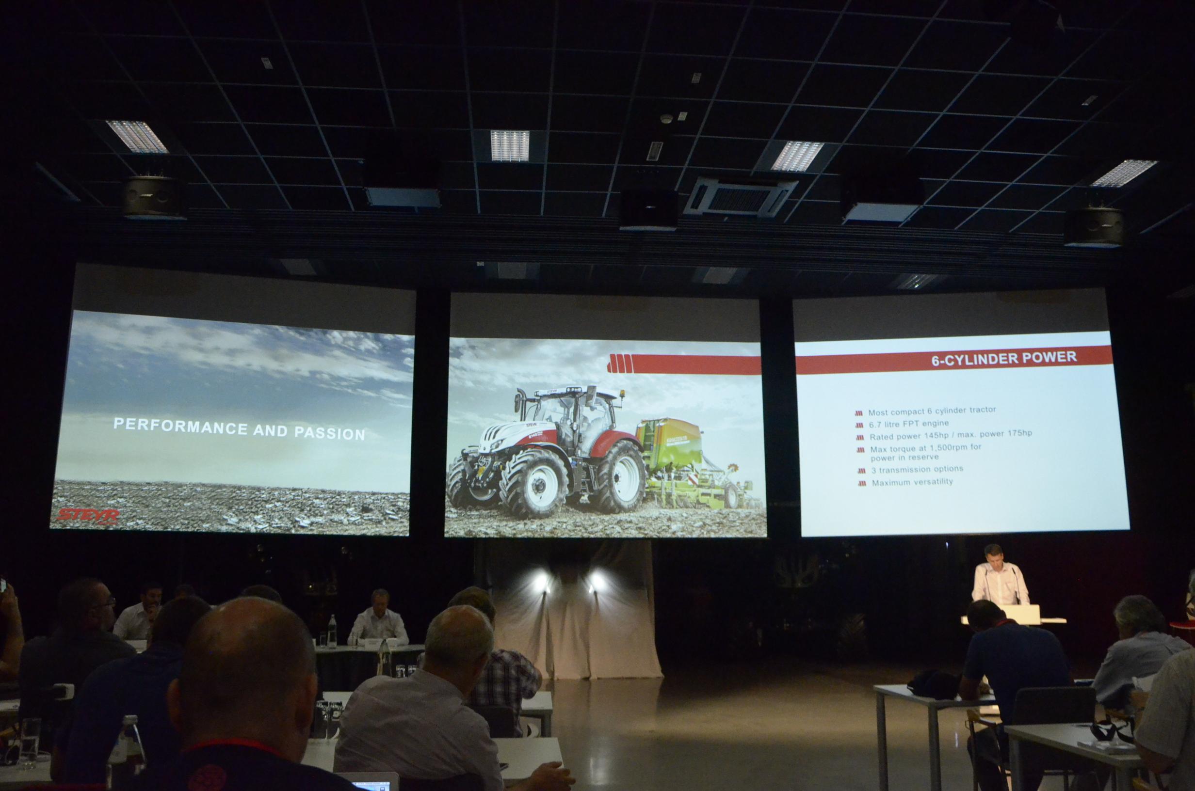 Steyr_Traktoren-053