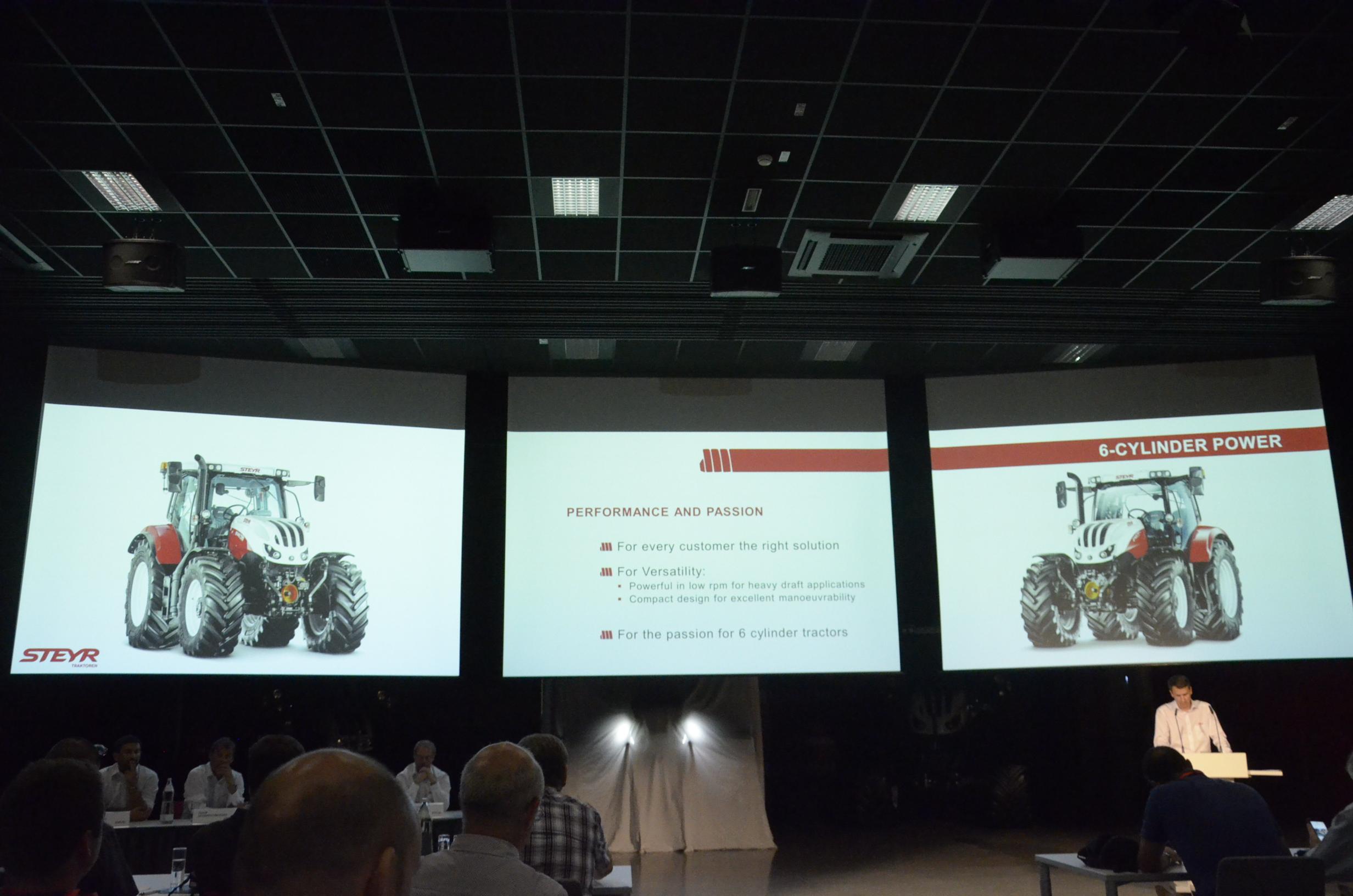 Steyr_Traktoren-056