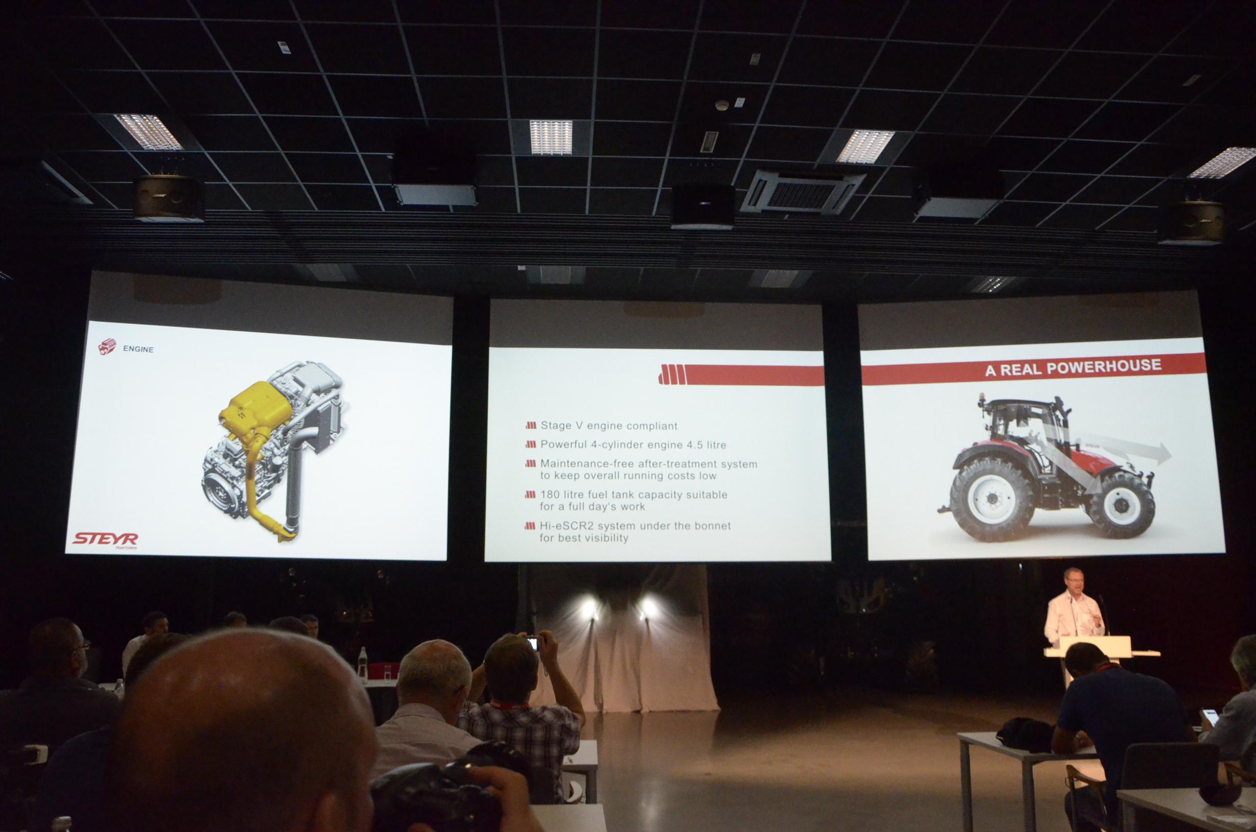 Steyr_Traktoren-067