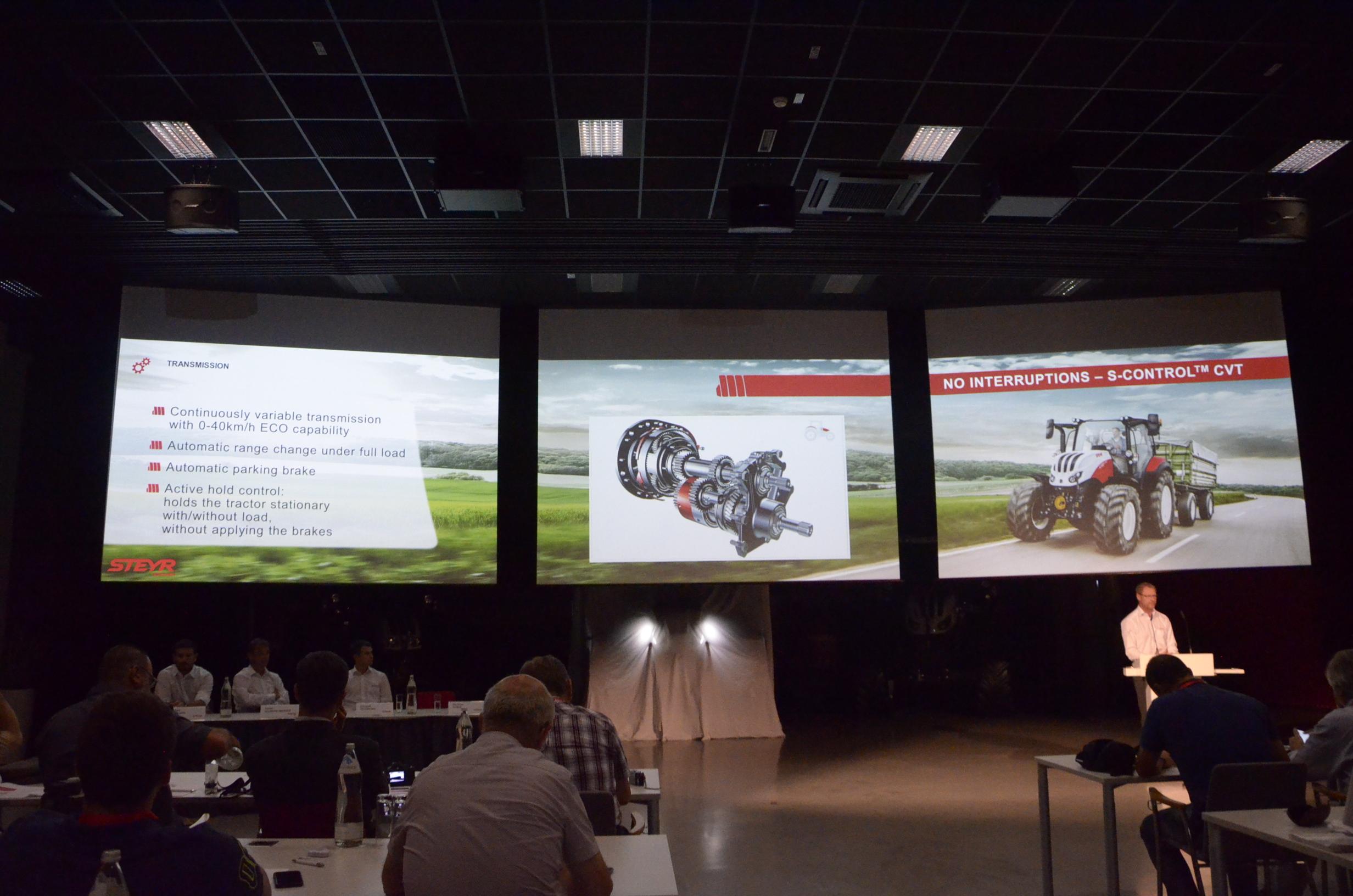 Steyr_Traktoren-073