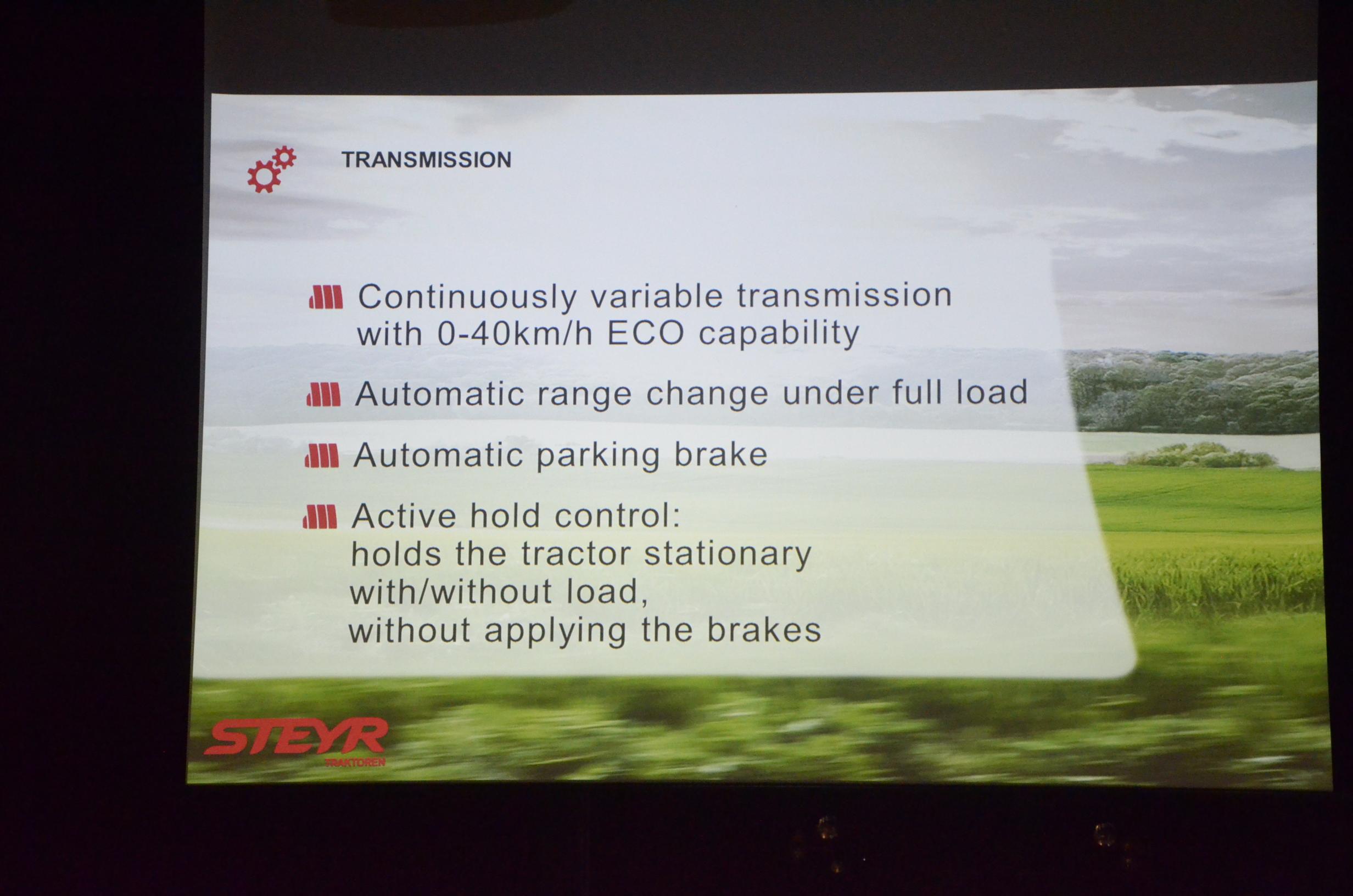 Steyr_Traktoren-074