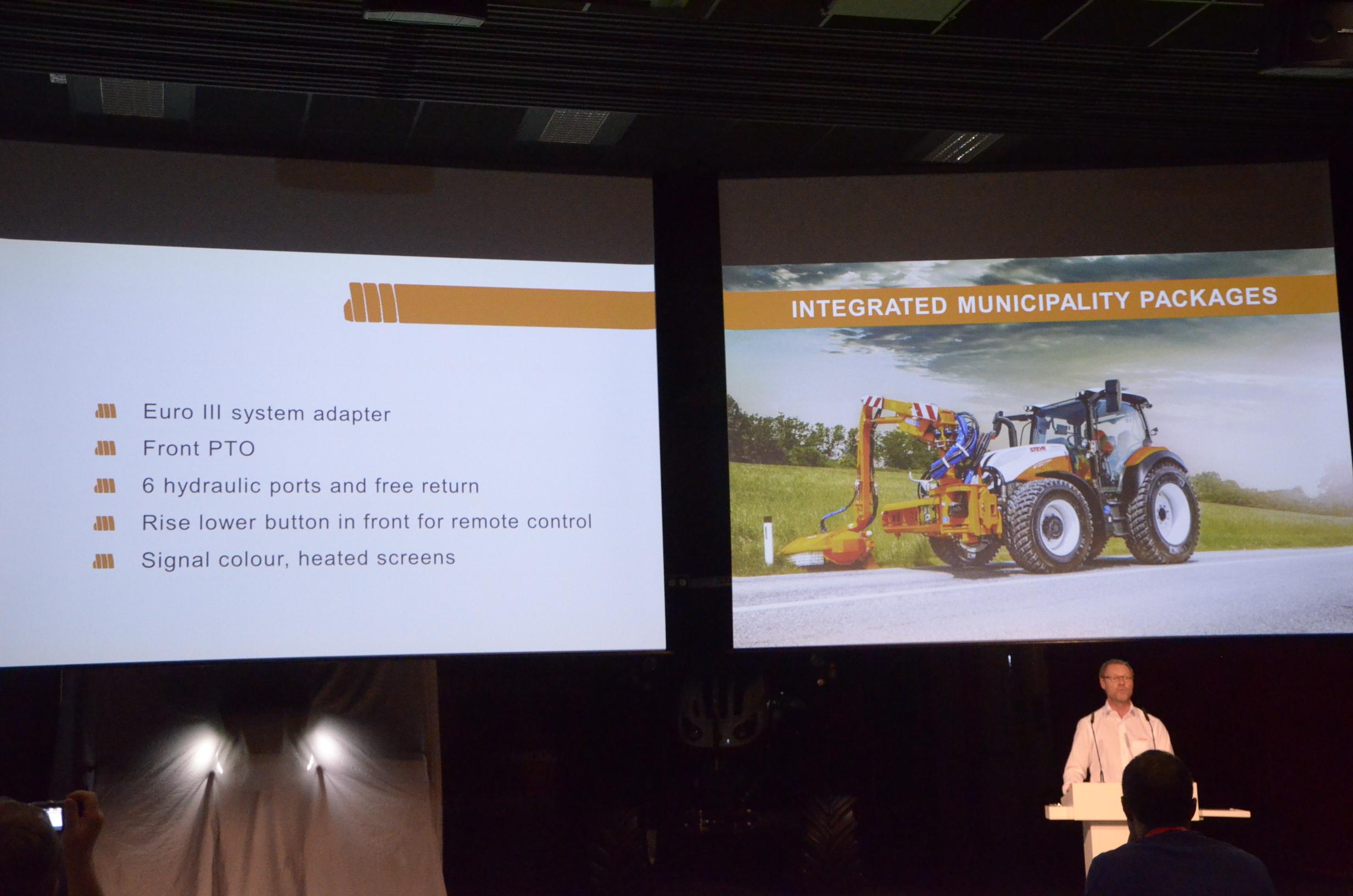 Steyr_Traktoren-093