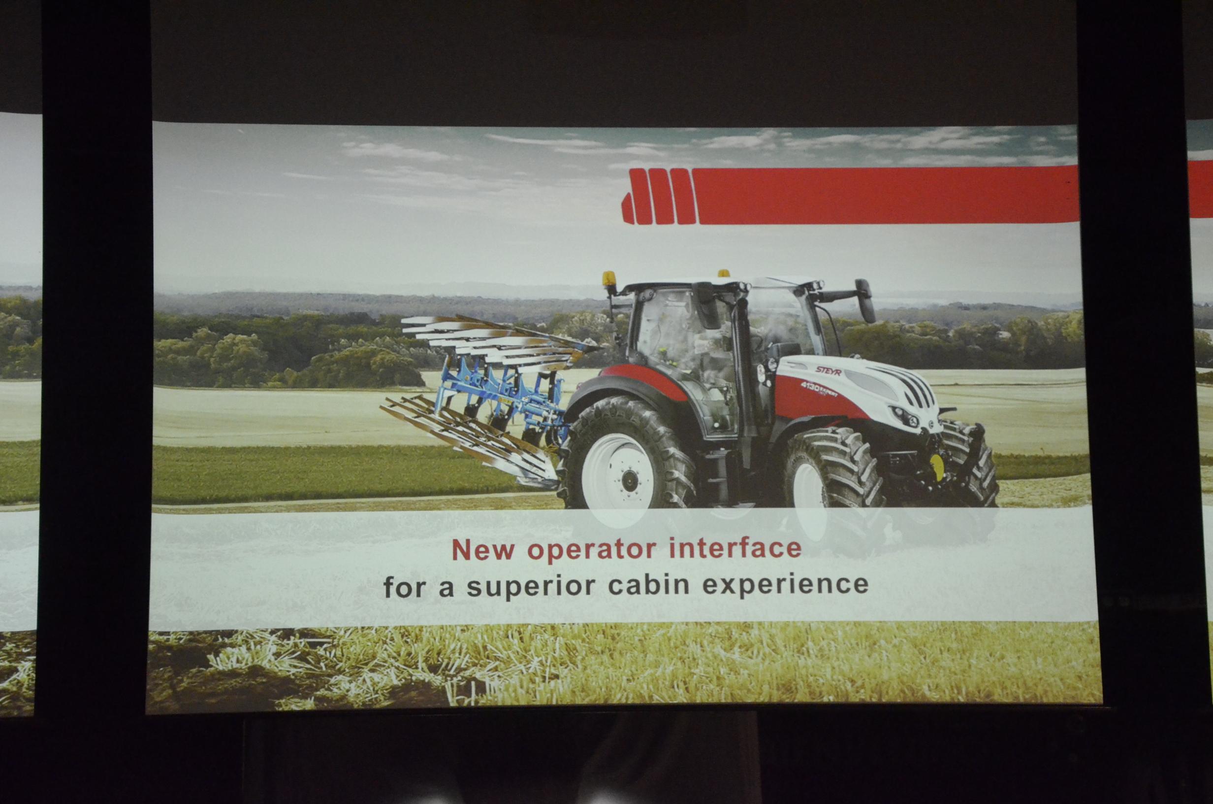 Steyr_Traktoren-096