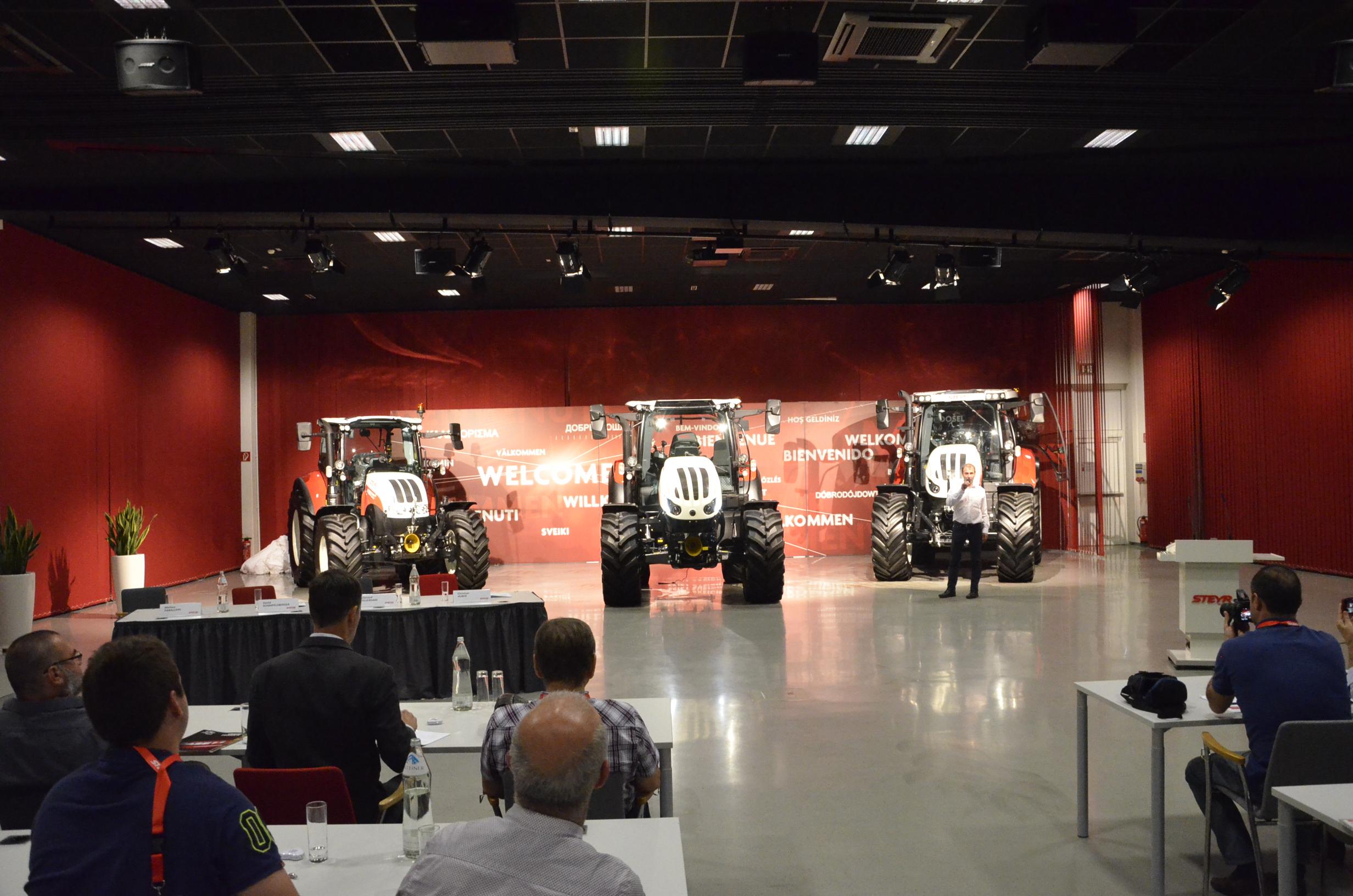 Steyr_Traktoren-098