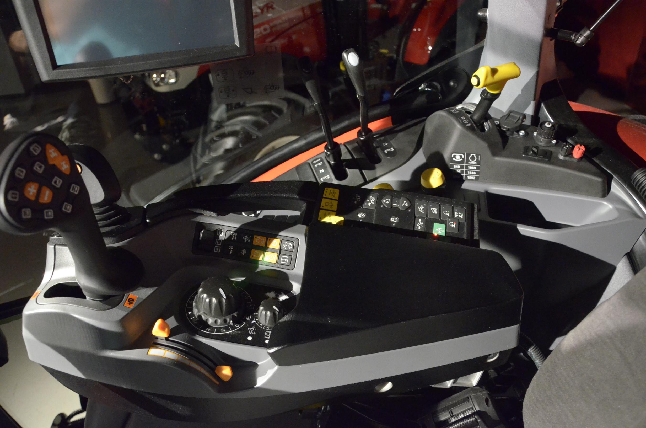 Steyr_Traktoren-108