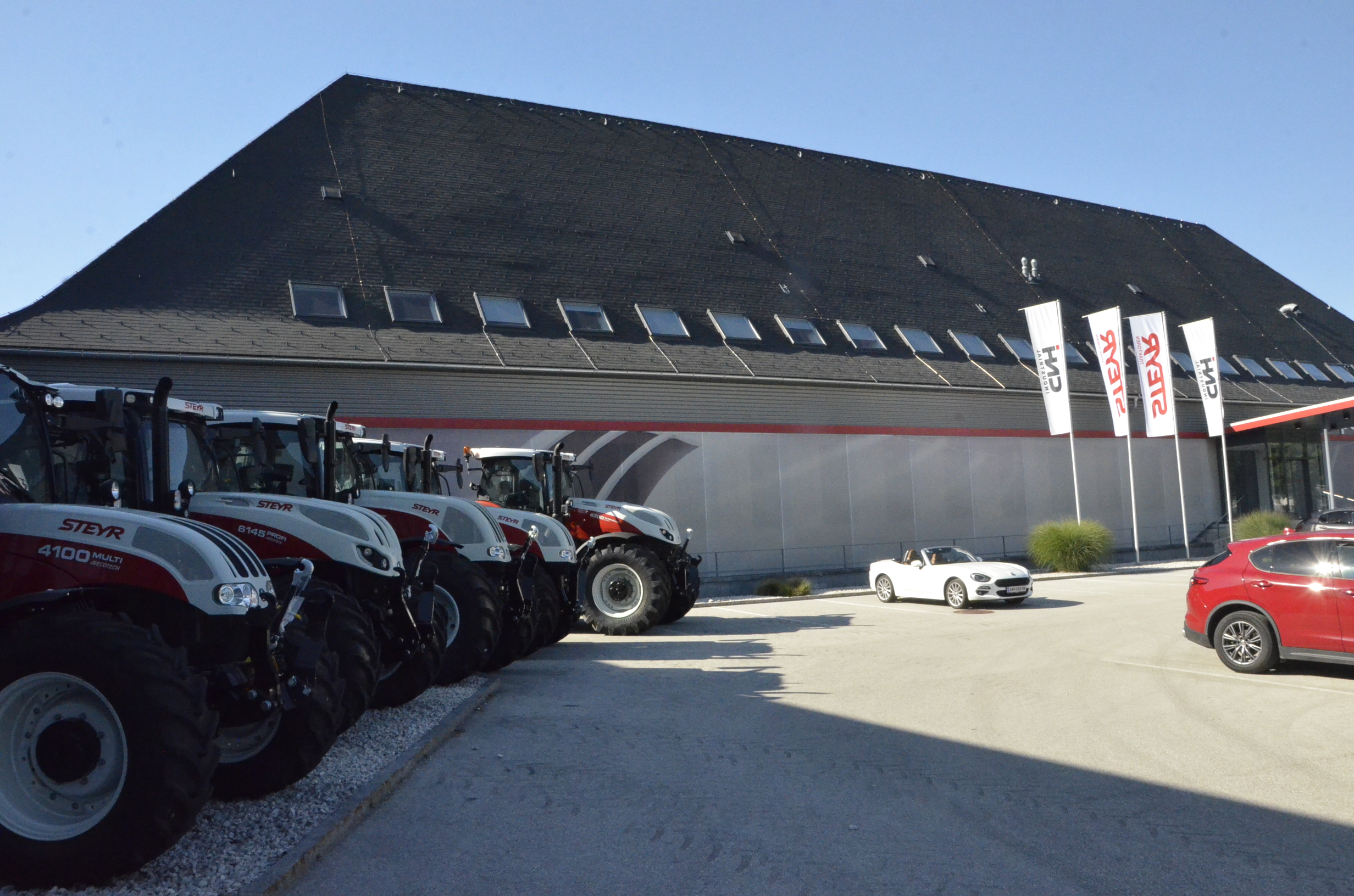 Steyr_Traktoren-110