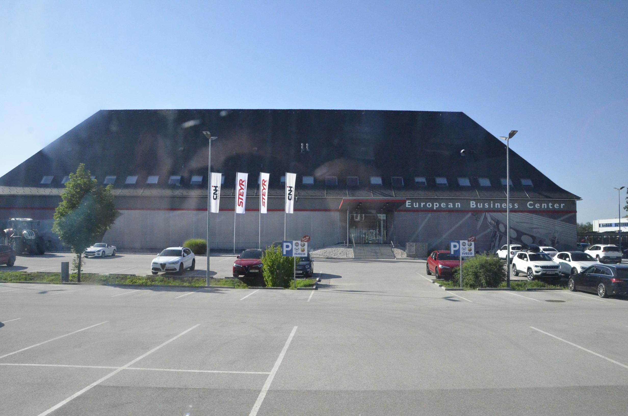 Steyr_Traktoren-113