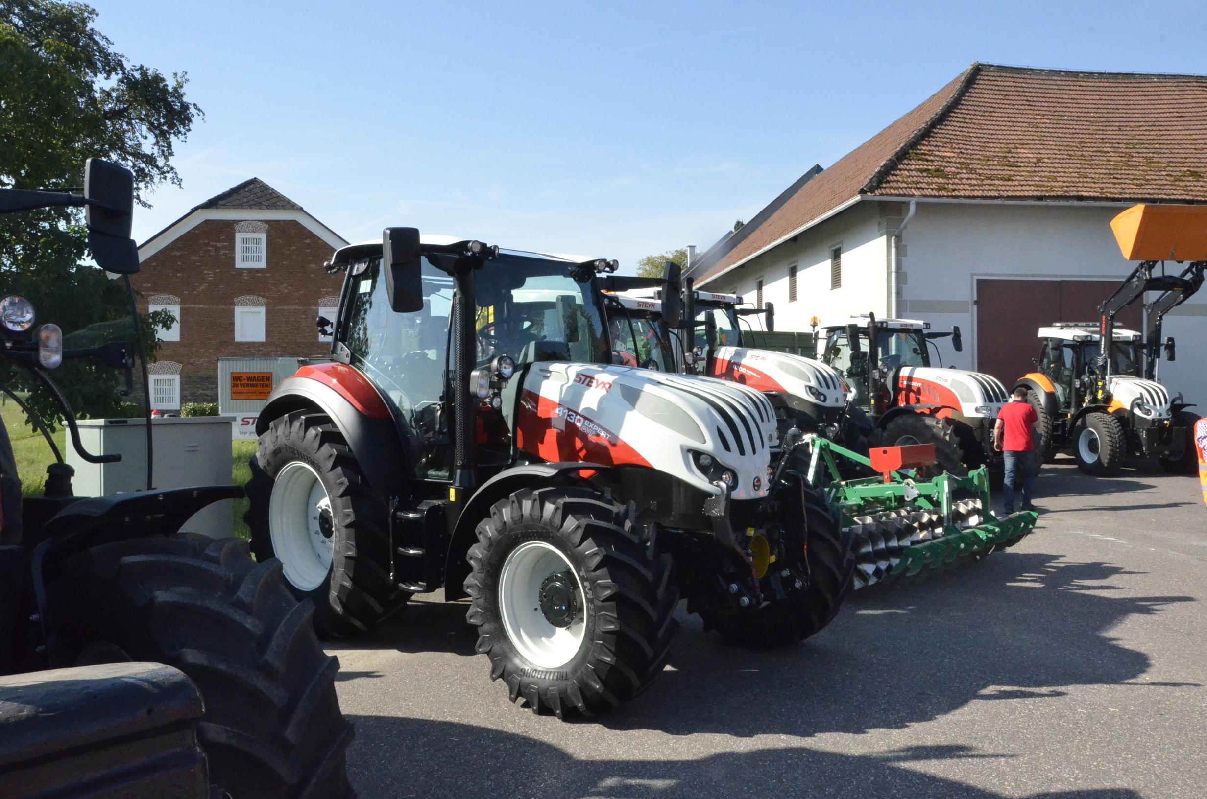 Steyr_Traktoren-116