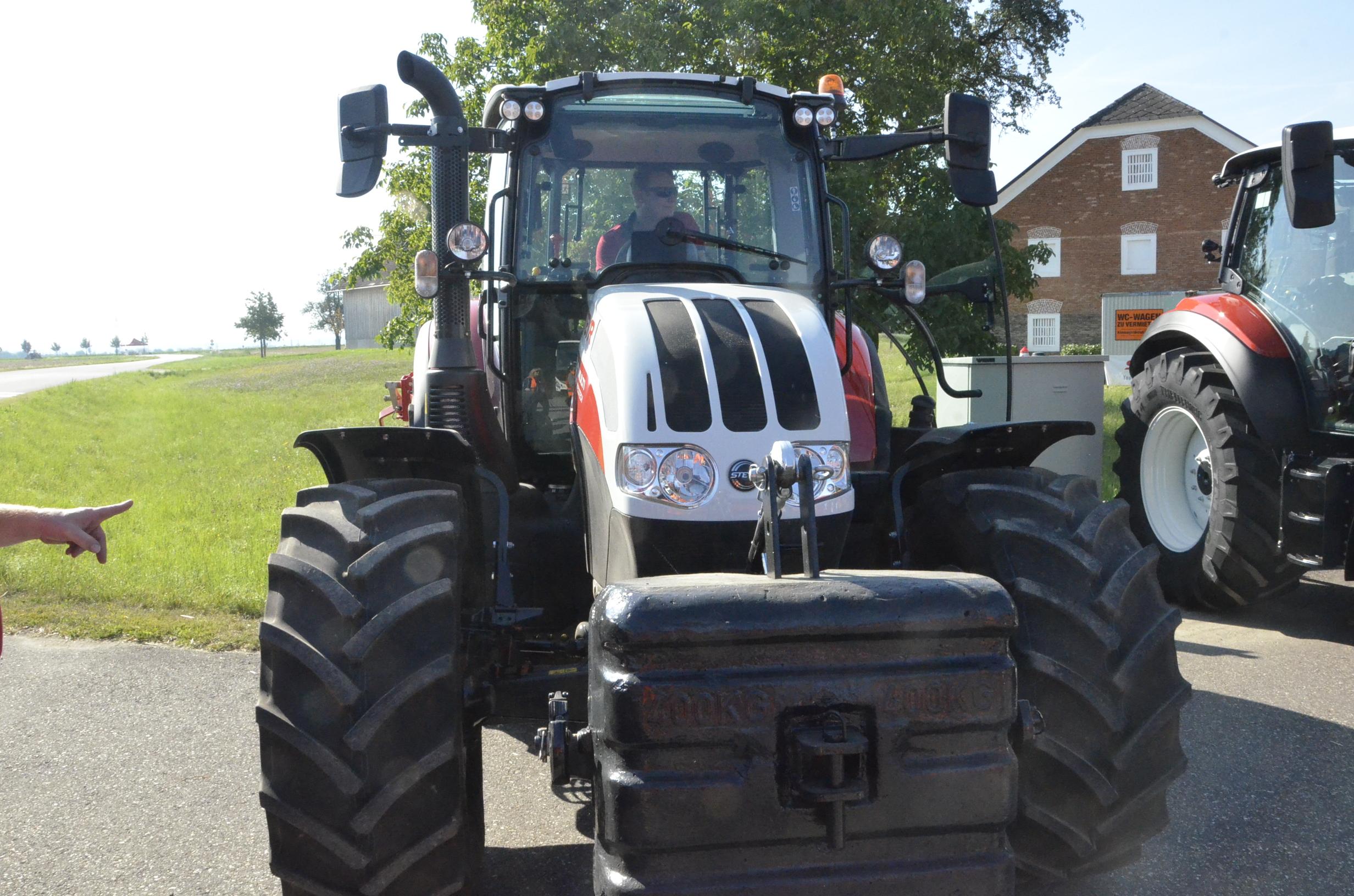 Steyr_Traktoren-117