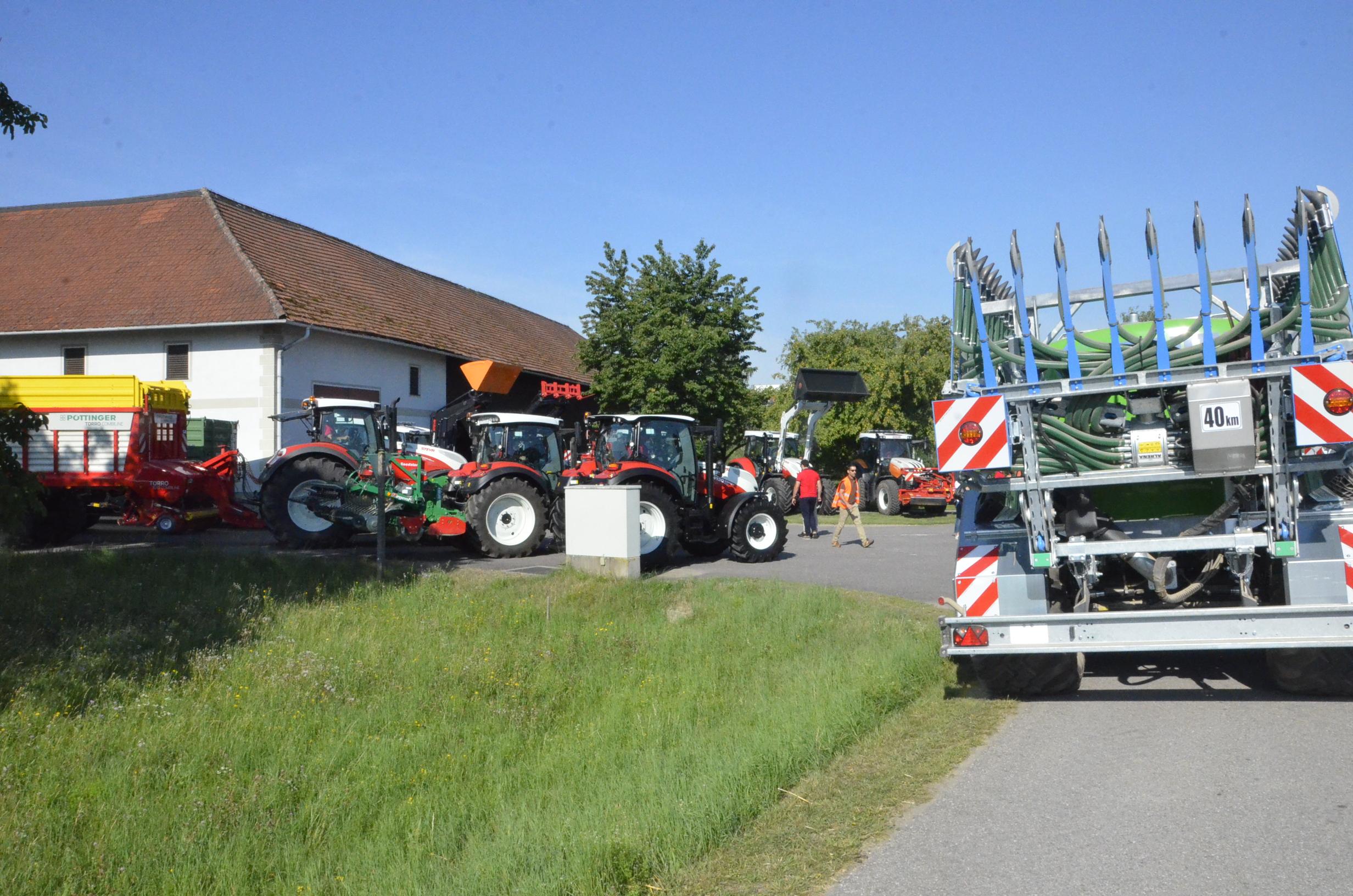 Steyr_Traktoren-118