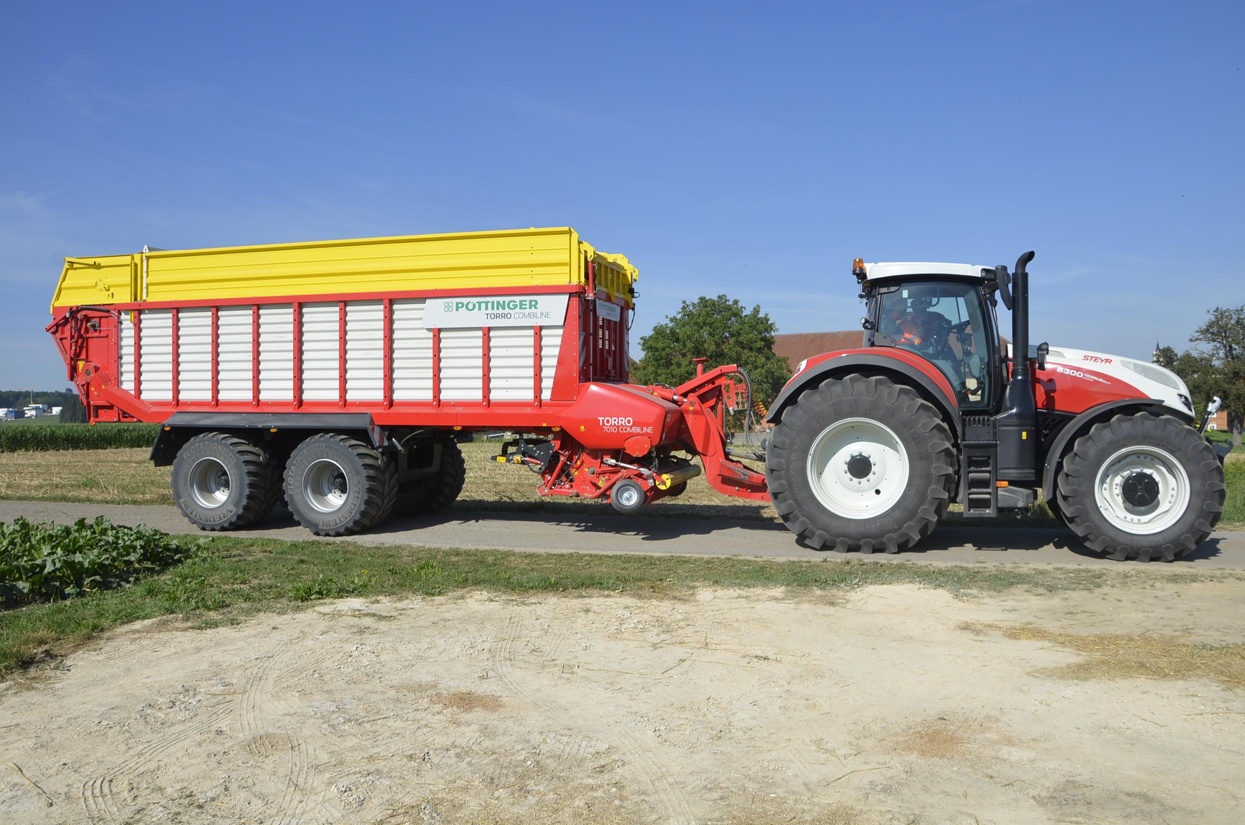 Steyr_Traktoren-125
