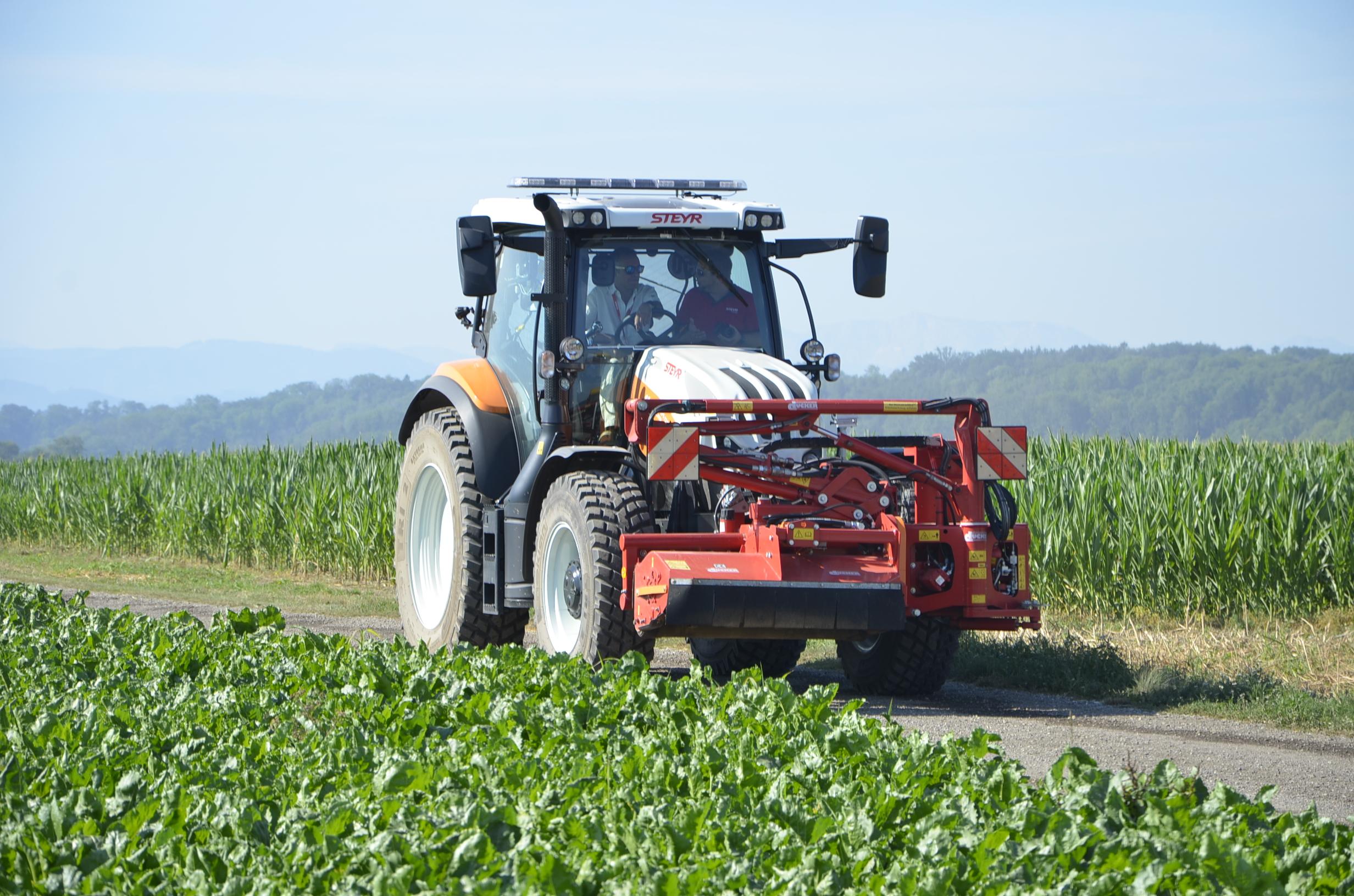 Steyr_Traktoren-126